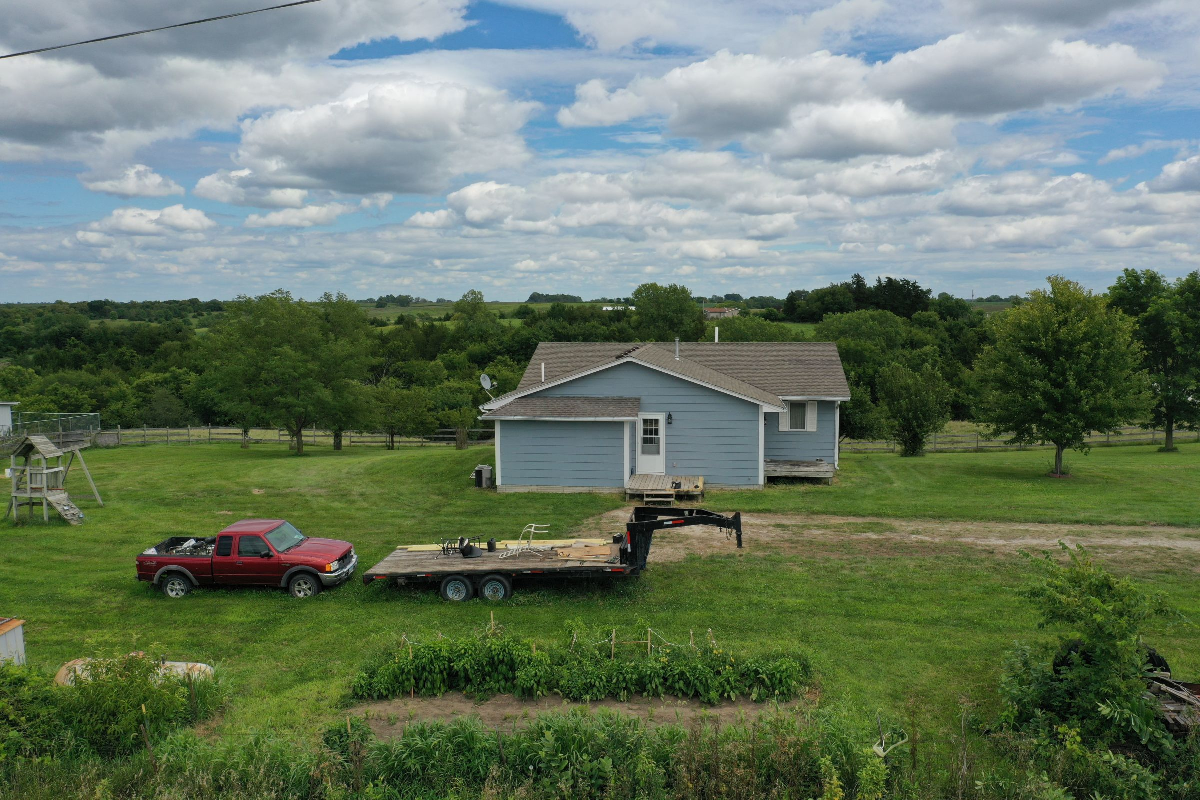residential-warren-county-iowa-12-acres-listing-number-15104-0-2020-08-08-184808.jpg