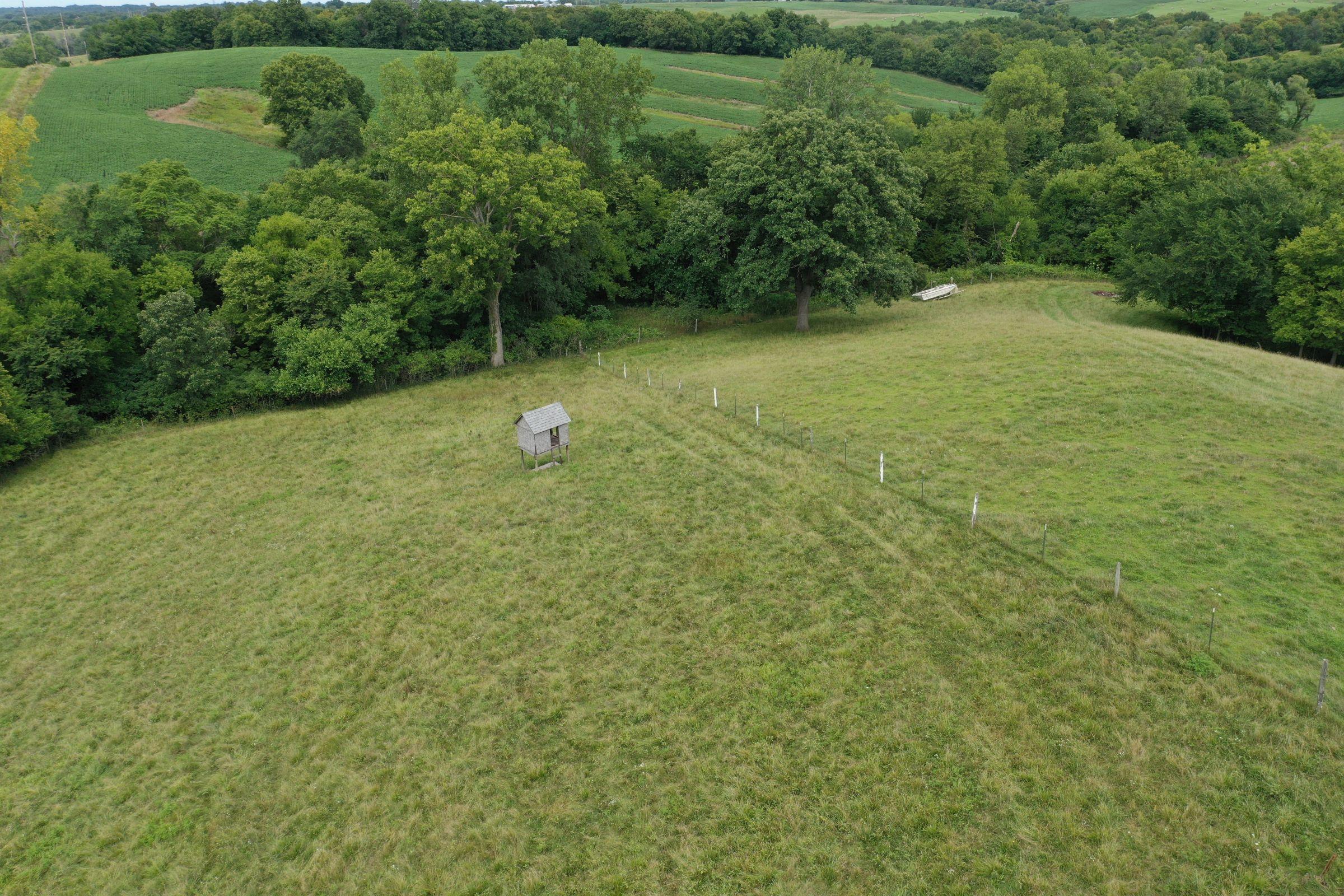 residential-warren-county-iowa-12-acres-listing-number-15104-0-2020-08-08-185047.jpg
