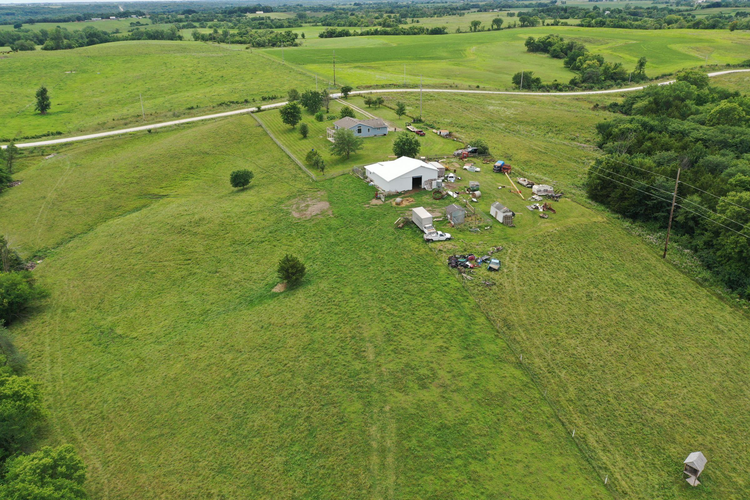 residential-warren-county-iowa-12-acres-listing-number-15104-1-2020-08-08-184614.jpg