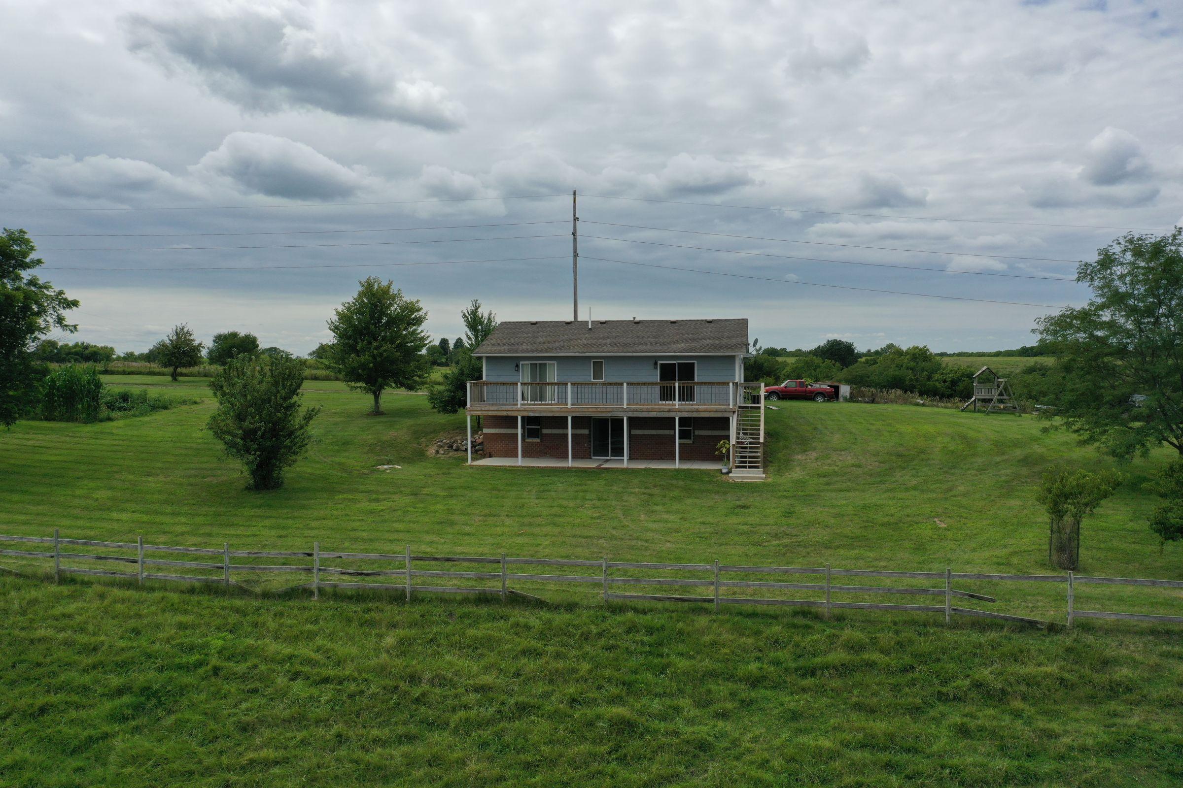 residential-warren-county-iowa-12-acres-listing-number-15104-1-2020-08-08-184809.jpg