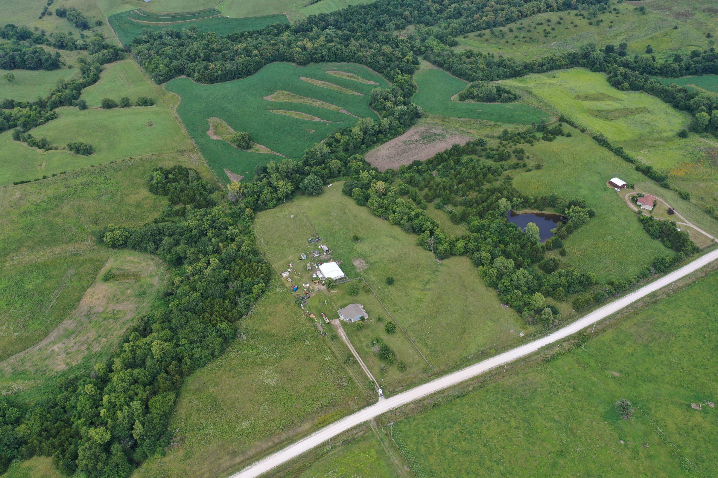 residential-warren-county-iowa-12-acres-listing-number-15104-1-2020-08-08-185048.jpg