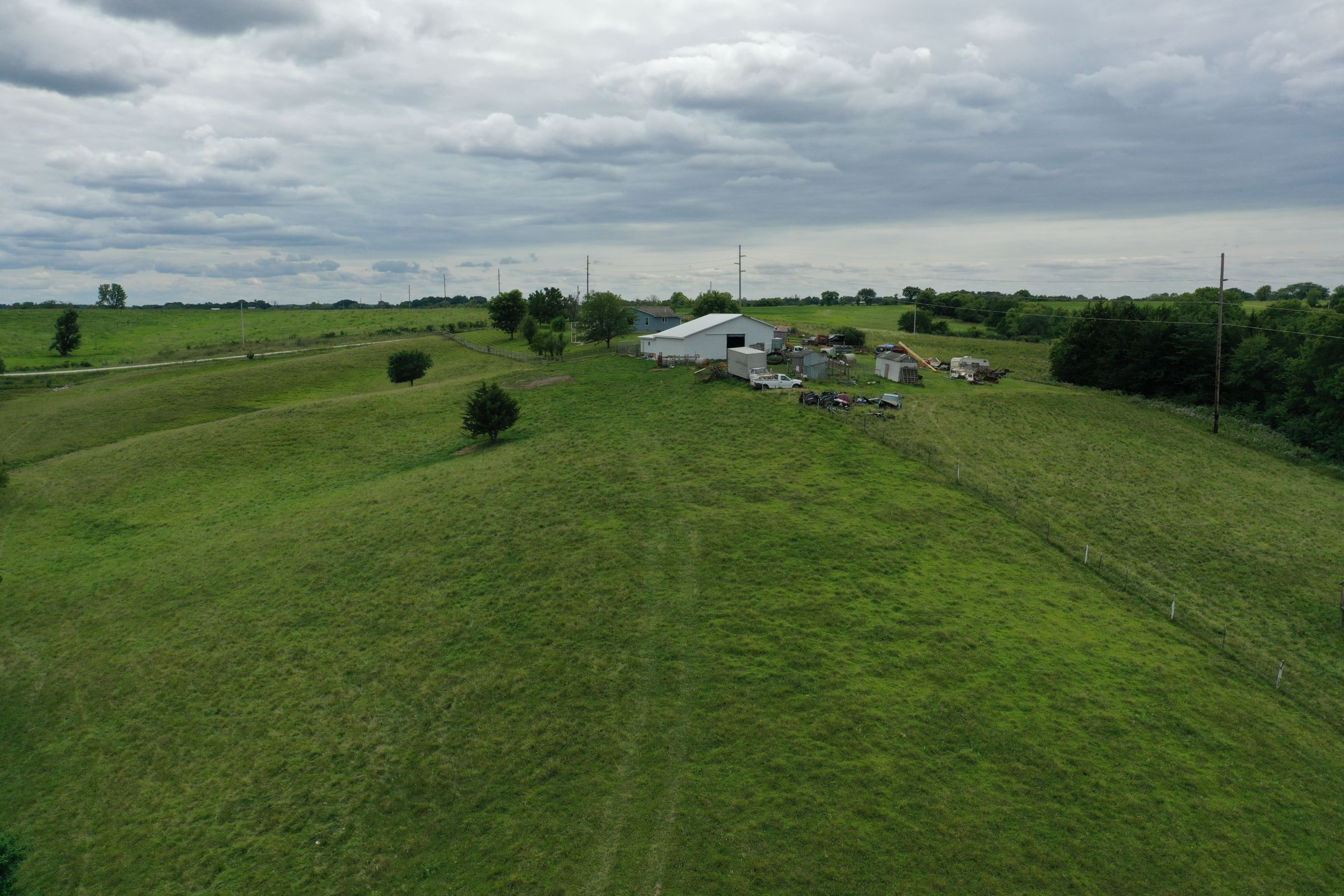 residential-warren-county-iowa-12-acres-listing-number-15104-2-2020-08-08-184615.jpg