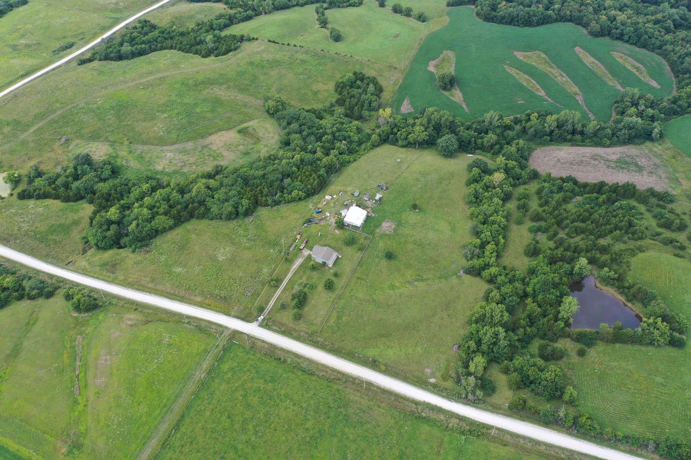 residential-warren-county-iowa-12-acres-listing-number-15104-2-2020-08-08-184811.jpg