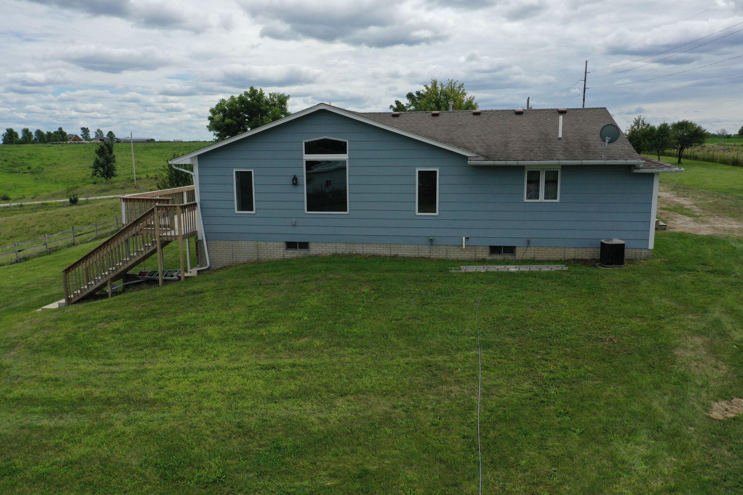 residential-warren-county-iowa-12-acres-listing-number-15104-2-2020-08-08-185050.jpg