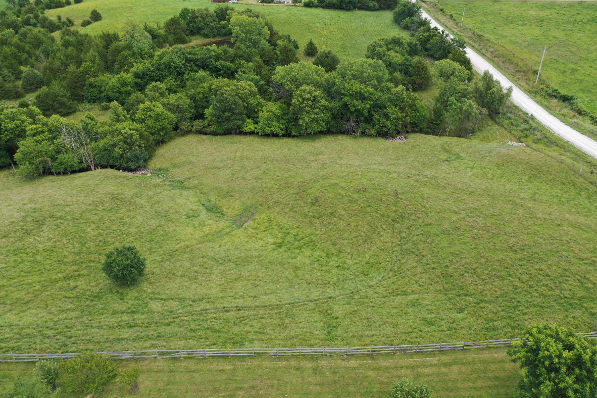 residential-warren-county-iowa-12-acres-listing-number-15104-3-2020-08-08-184617.jpg