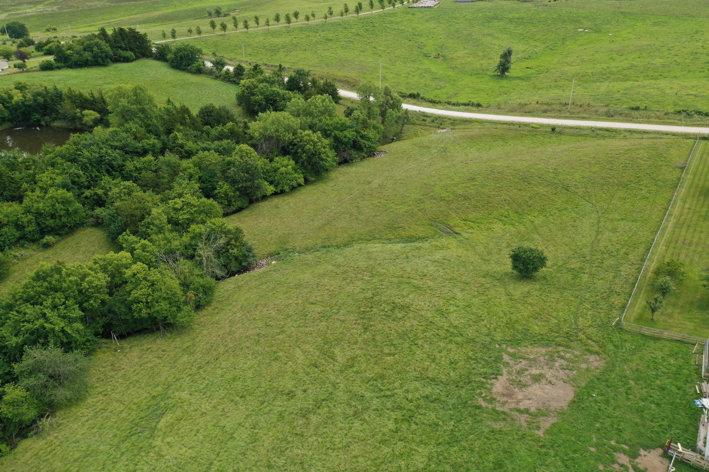 residential-warren-county-iowa-12-acres-listing-number-15104-3-2020-08-08-185051.jpg