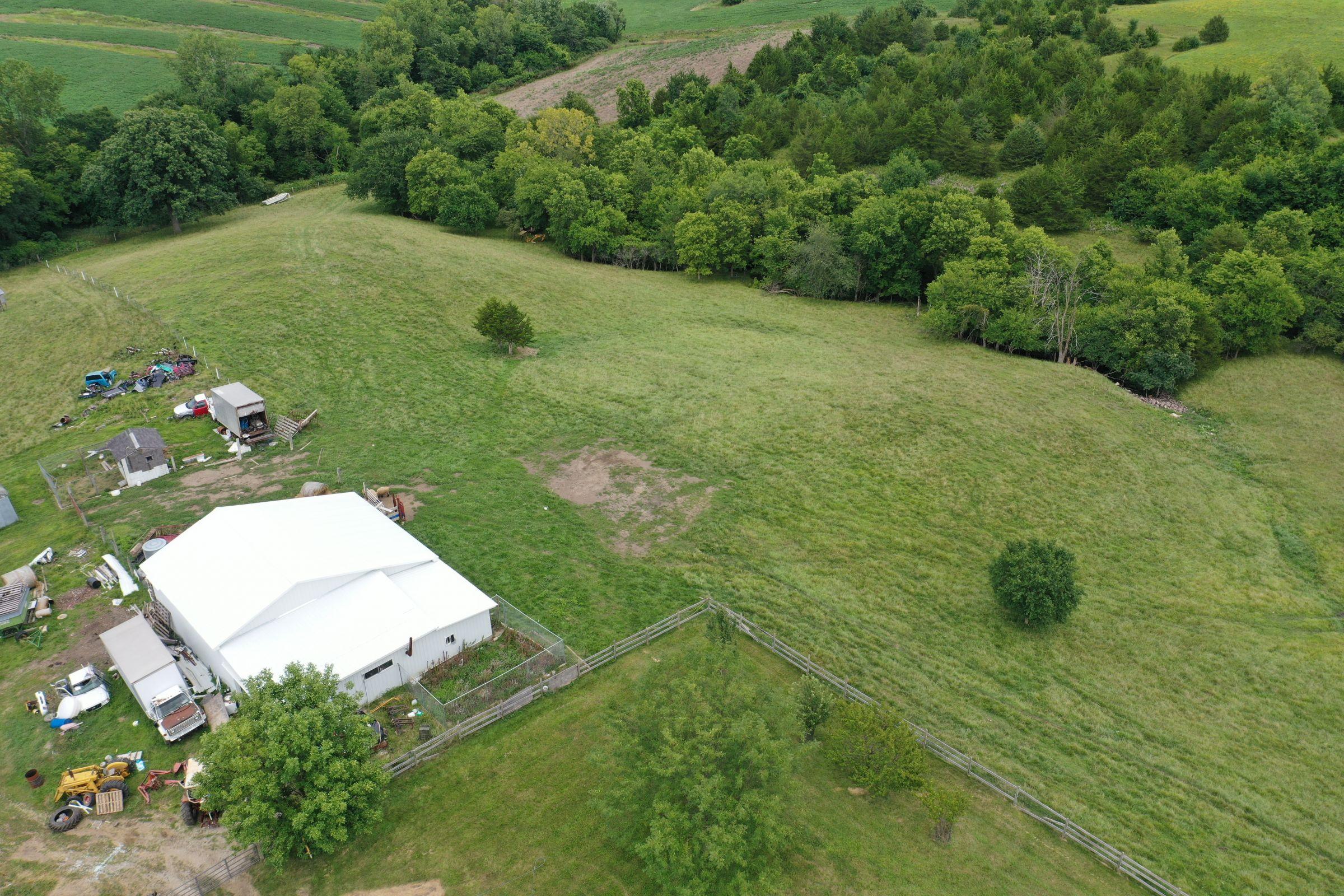 residential-warren-county-iowa-12-acres-listing-number-15104-4-2020-08-08-184619.jpg