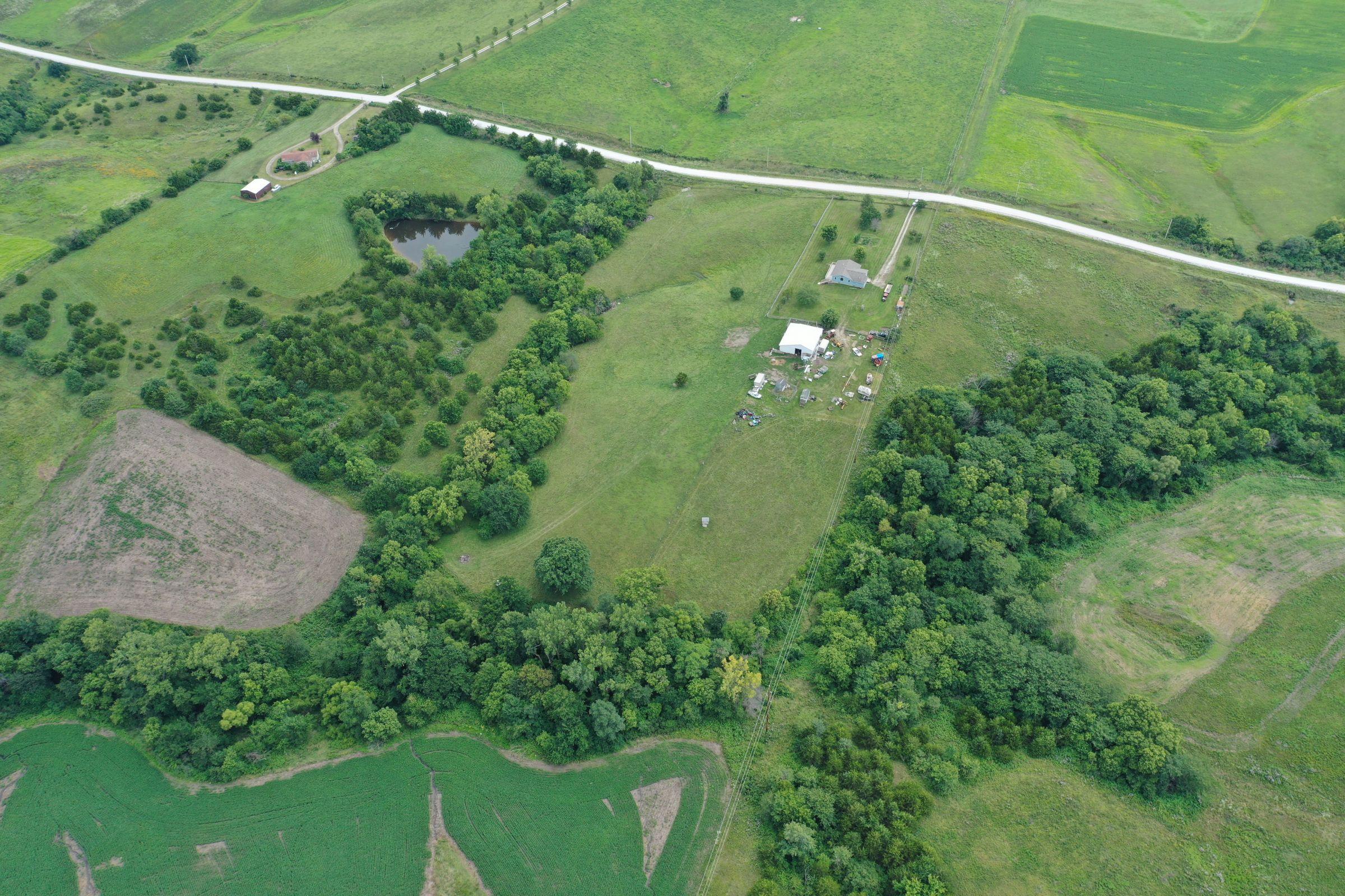 residential-warren-county-iowa-12-acres-listing-number-15104-4-2020-08-08-184814.jpg