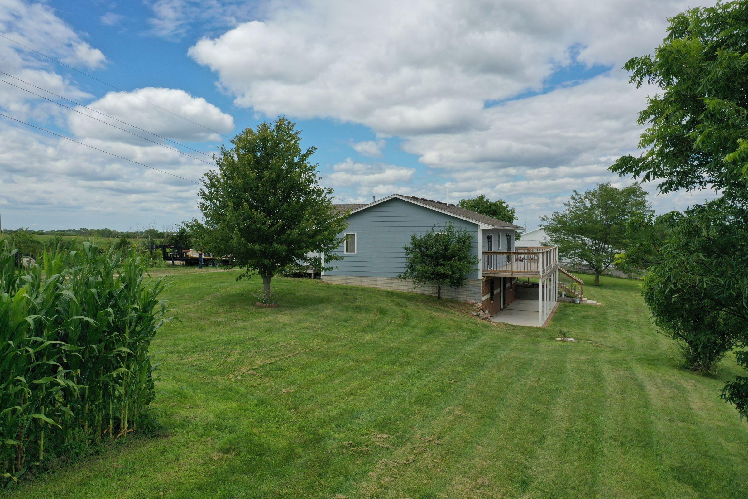 residential-warren-county-iowa-12-acres-listing-number-15104-4-2020-08-08-185053.jpg