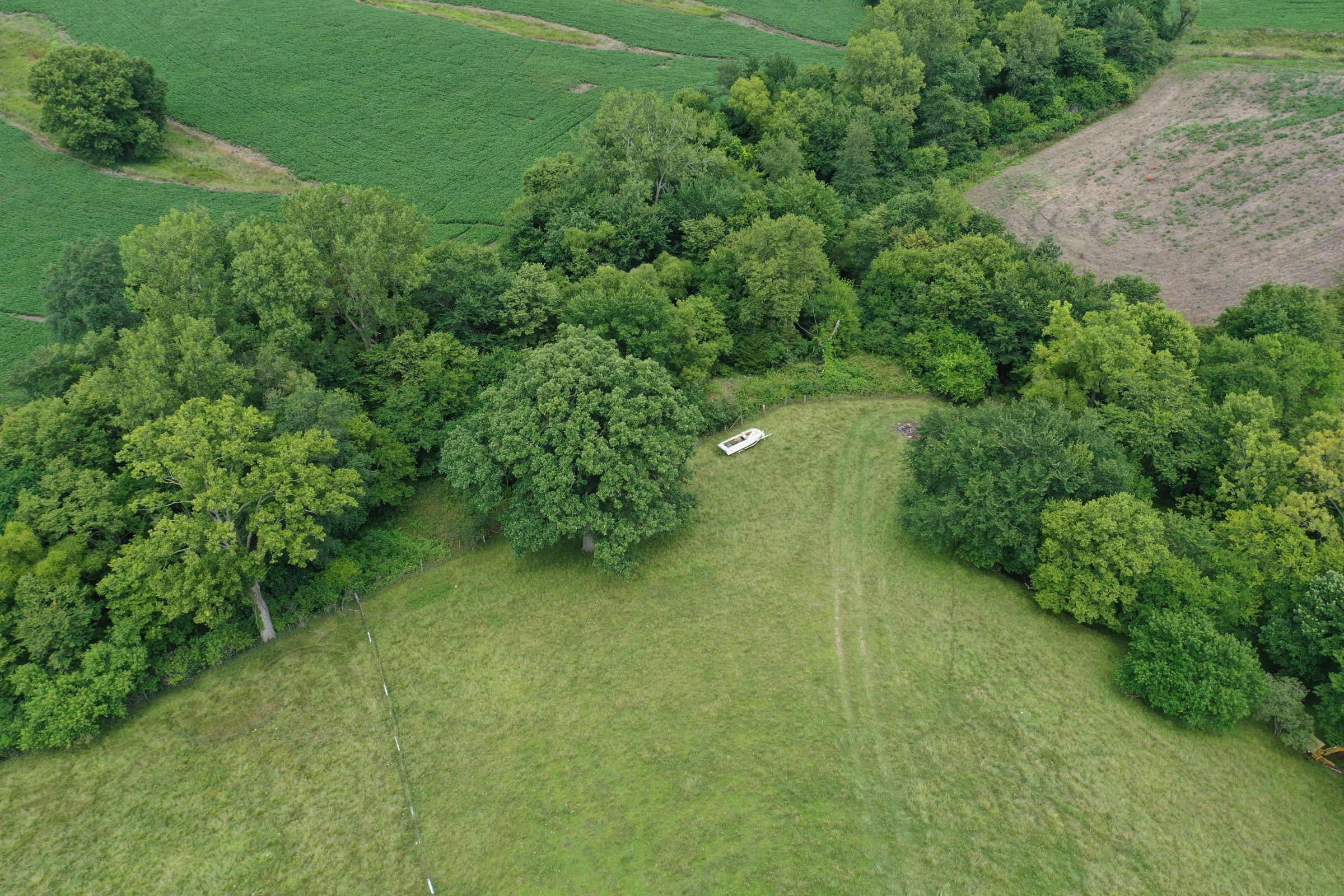 residential-warren-county-iowa-12-acres-listing-number-15104-6-2020-08-08-185056.jpg