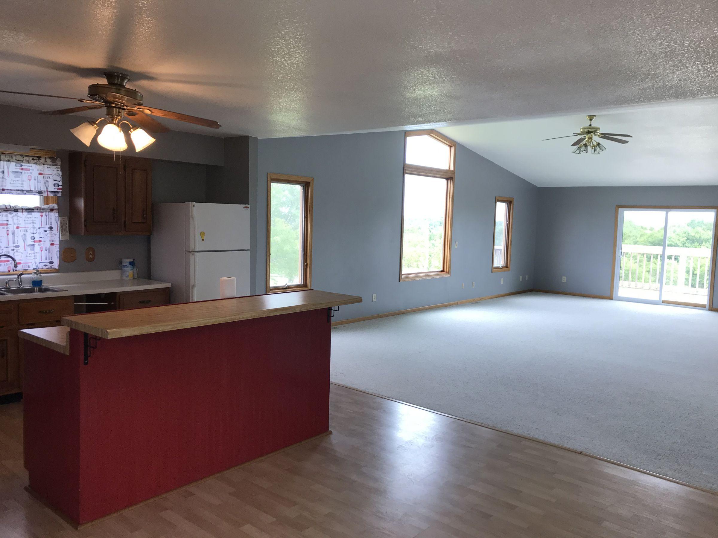 warren-county-iowa-0-acres-listing-number-15104-0-2020-08-05-204945.JPG