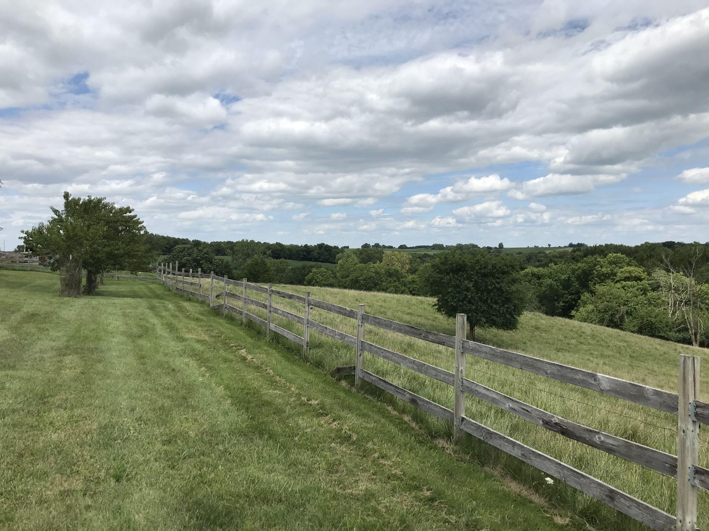warren-county-iowa-0-acres-listing-number-15104-10-2020-08-05-204957.JPG