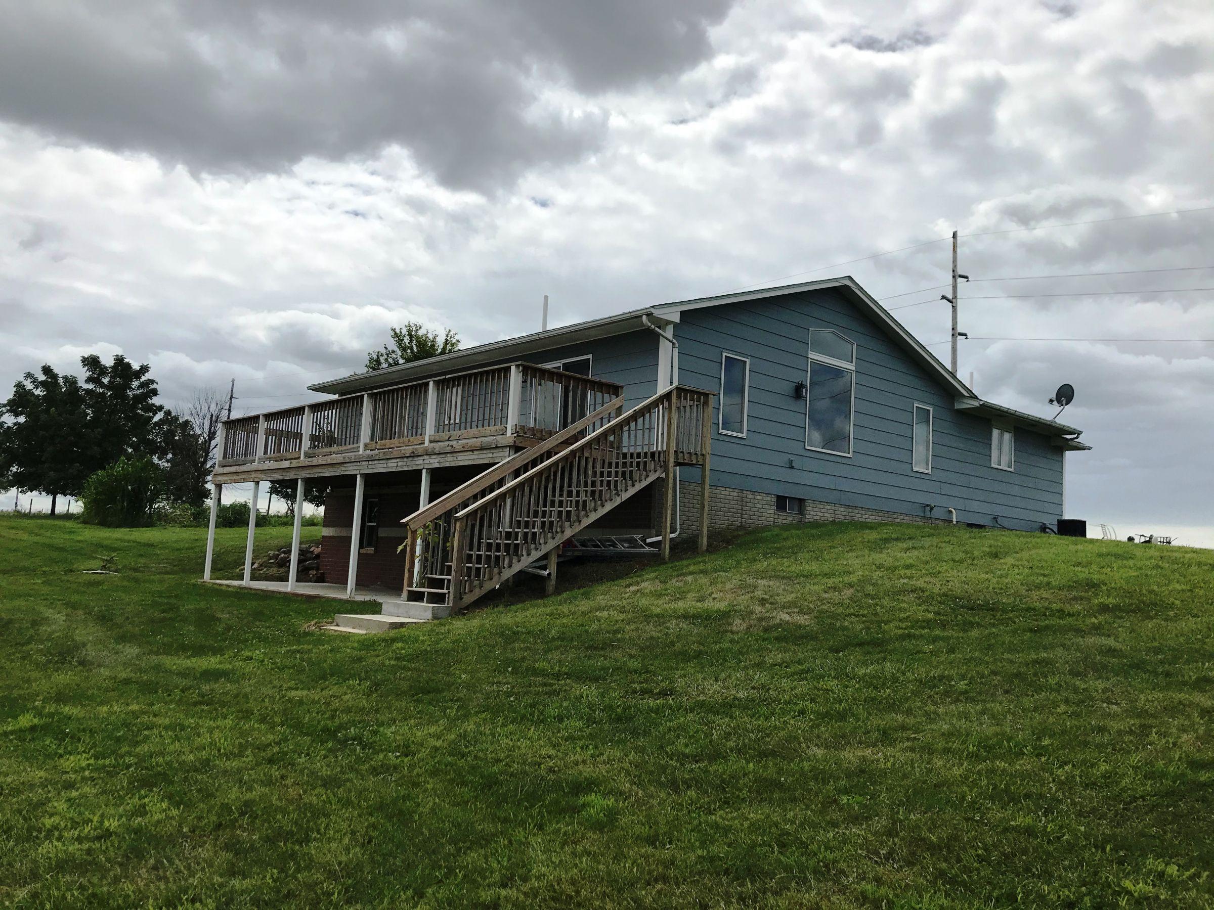 warren-county-iowa-0-acres-listing-number-15104-12-2020-08-05-204959.JPG