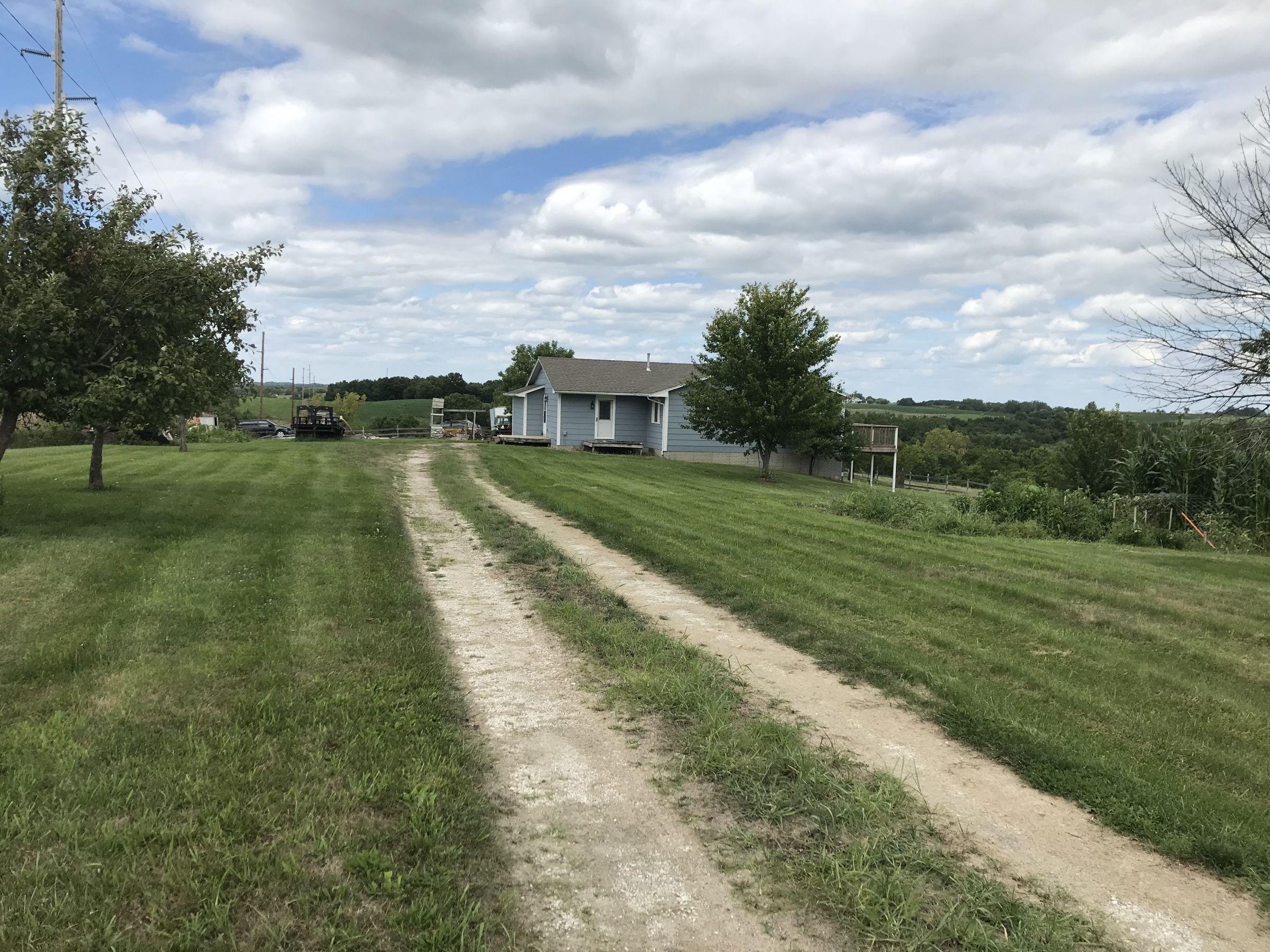 warren-county-iowa-0-acres-listing-number-15104-16-2020-08-05-205005.JPG