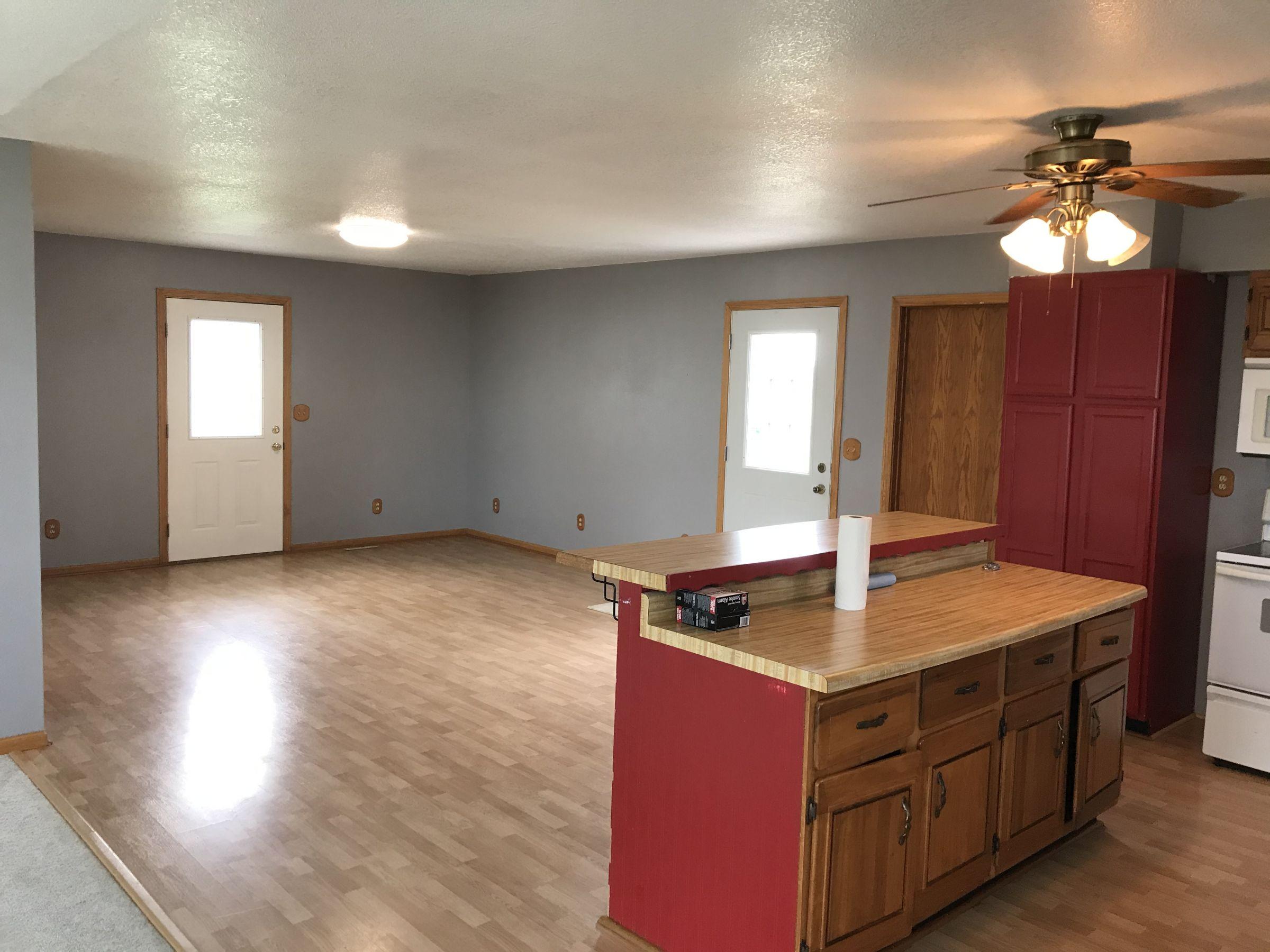 warren-county-iowa-0-acres-listing-number-15104-3-2020-08-05-204949.JPG