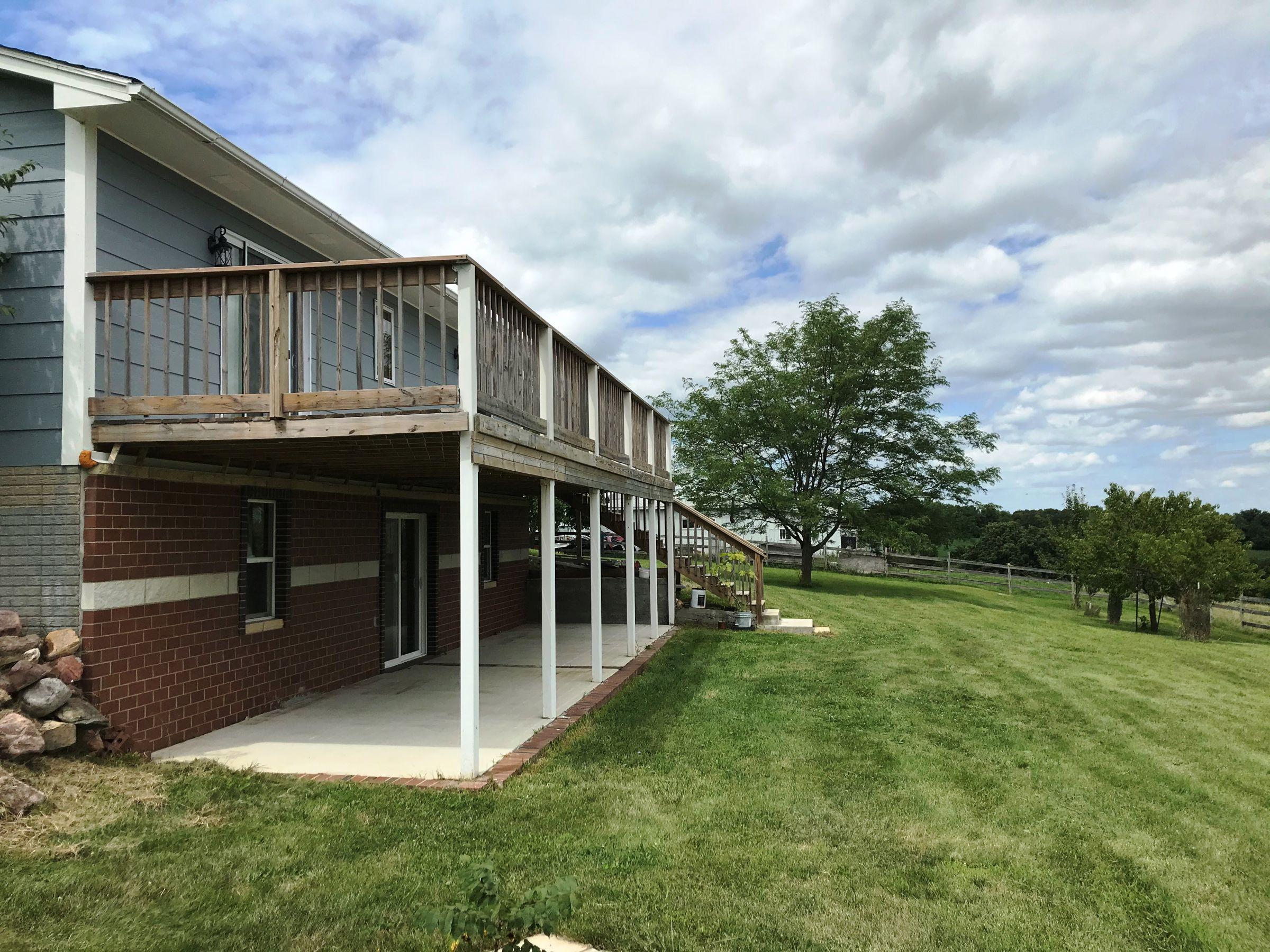 warren-county-iowa-0-acres-listing-number-15104-8-2020-08-05-204954.JPG