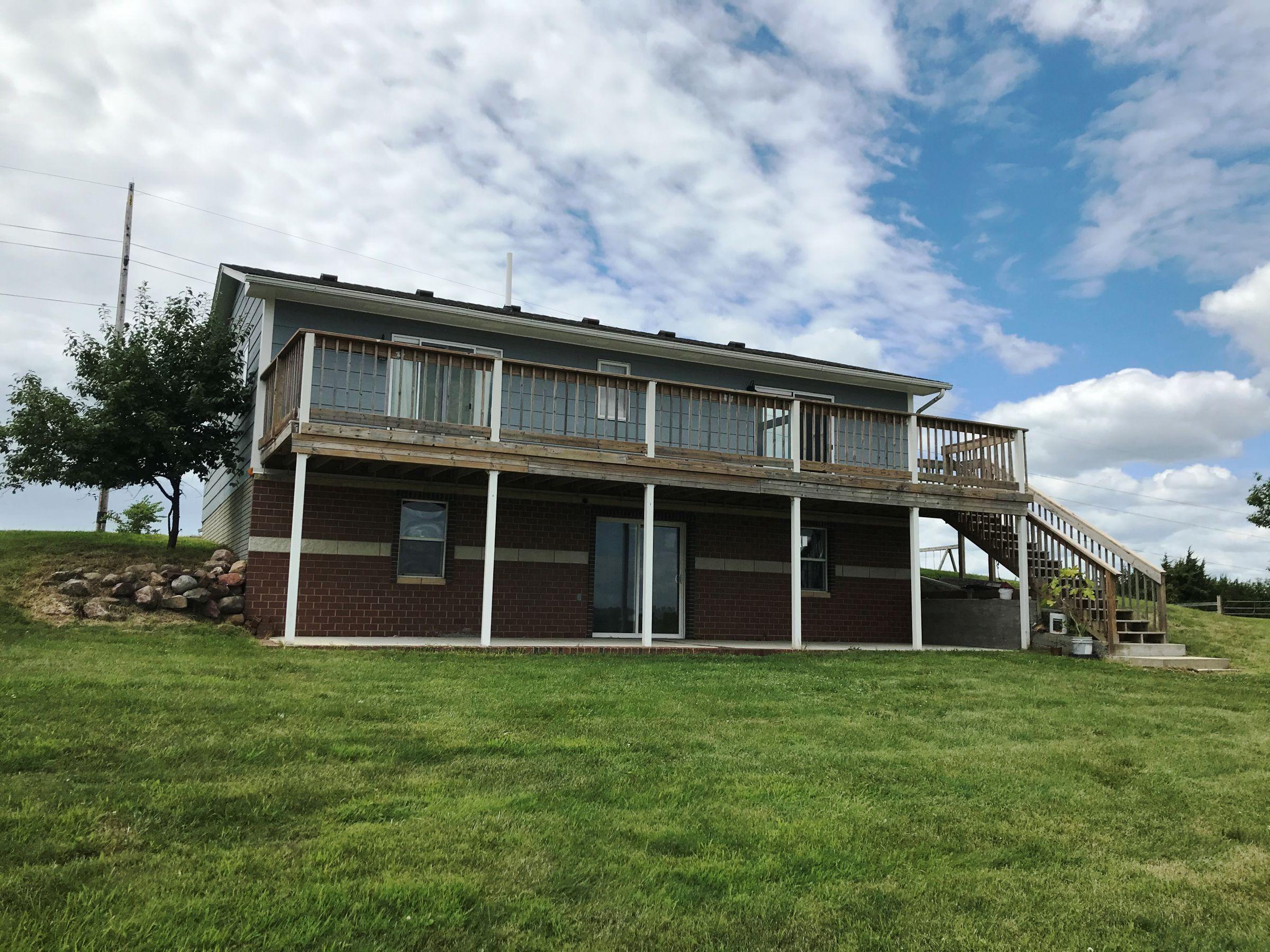 warren-county-iowa-0-acres-listing-number-15104-9-2020-08-05-204956.JPG