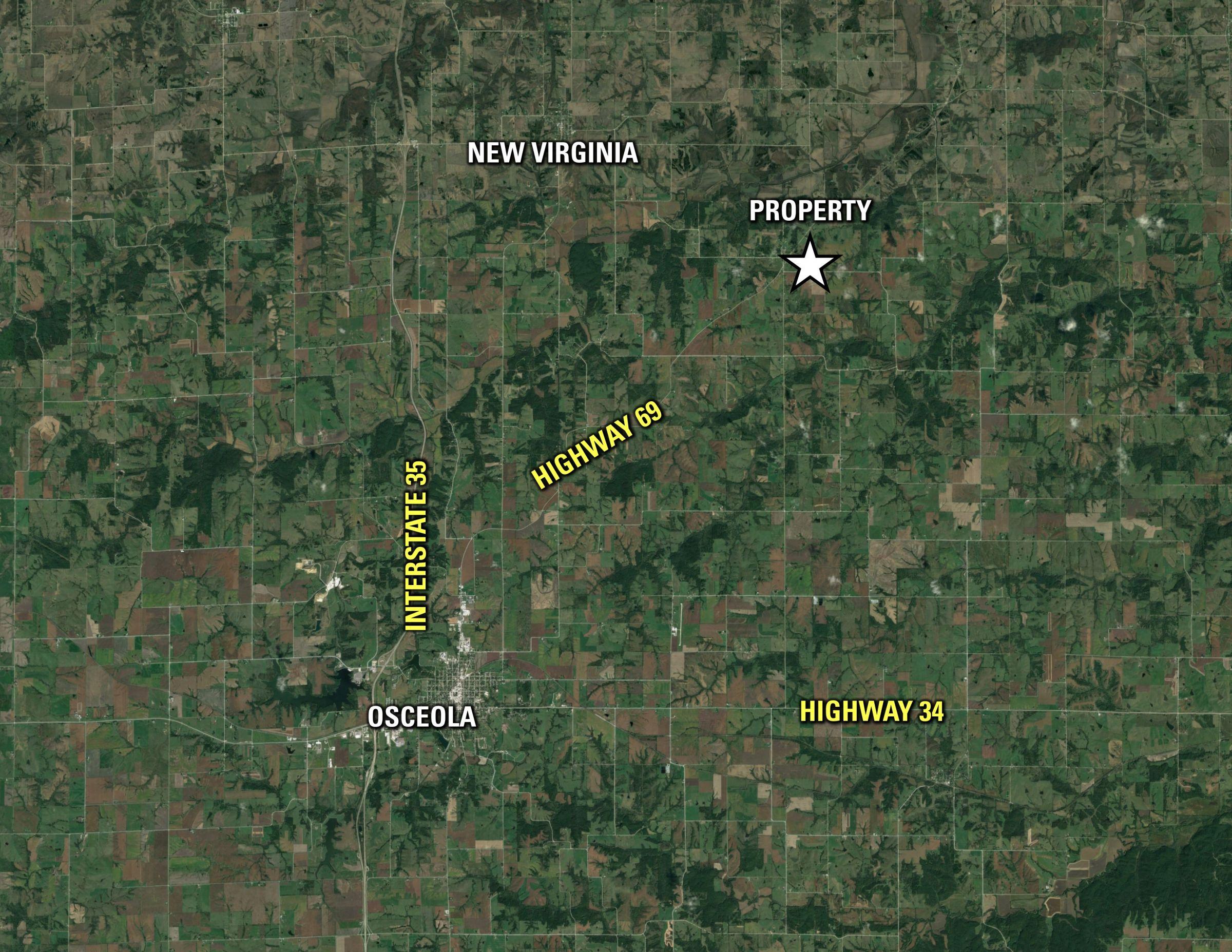 land-clarke-county-iowa-72-acres-listing-number-15106-1-2020-08-05-155257.jpg