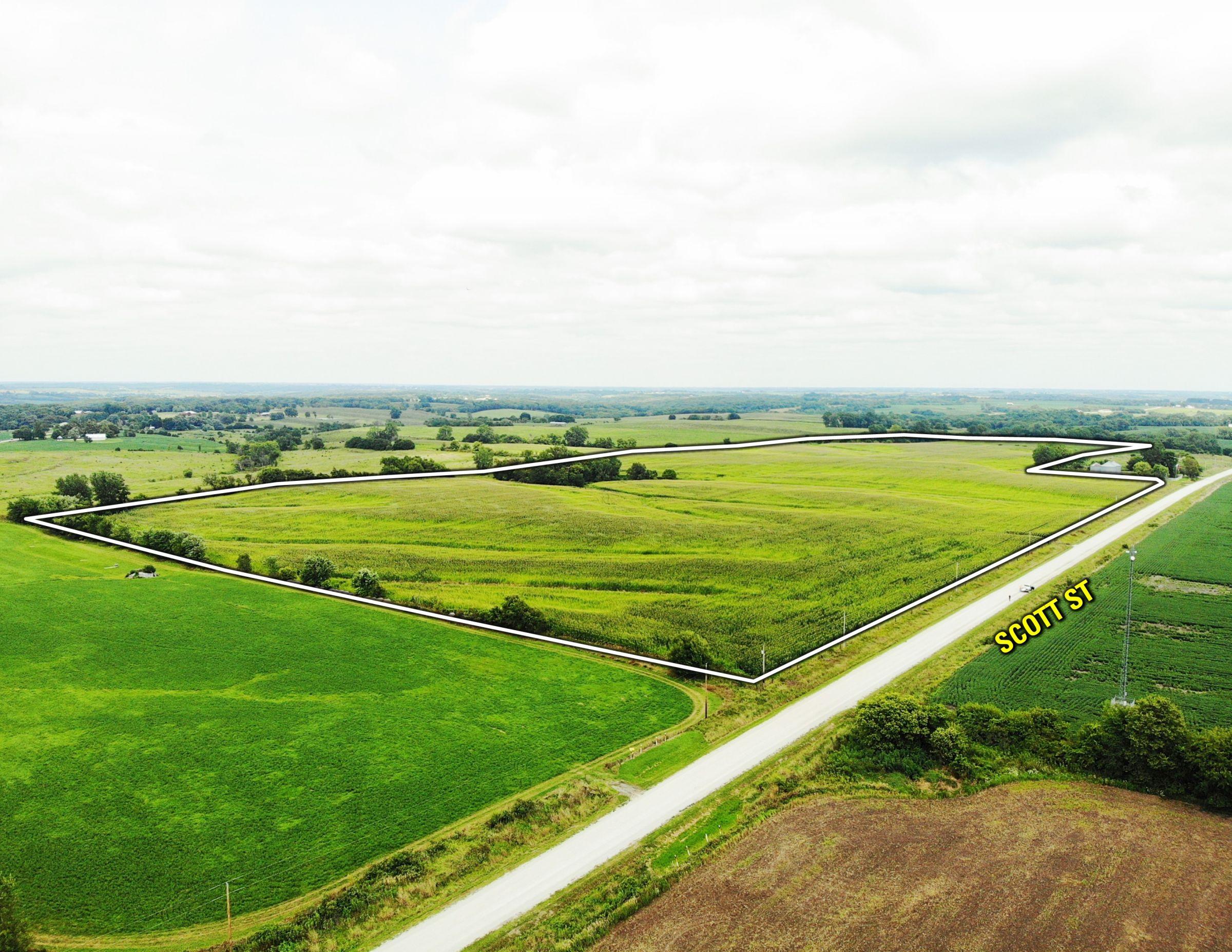 land-clarke-county-iowa-72-acres-listing-number-15106-1-2020-08-09-034301.jpg