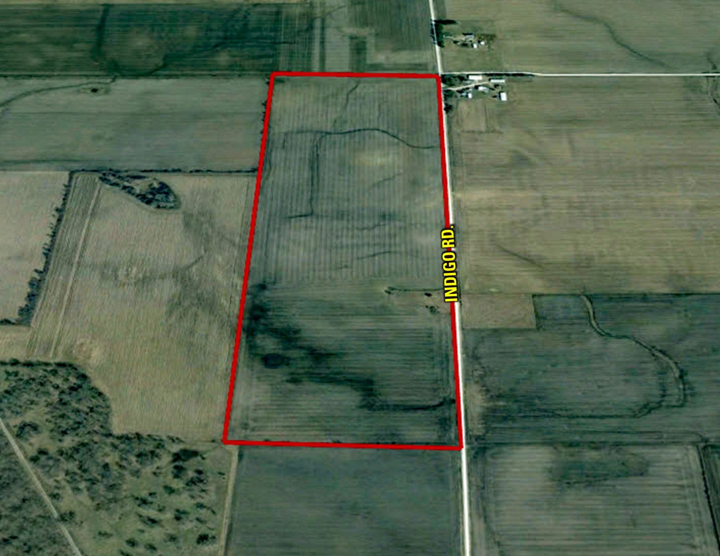 land-floyd-county-iowa-121-acres-listing-number-15107-0-2020-08-07-170026.jpg