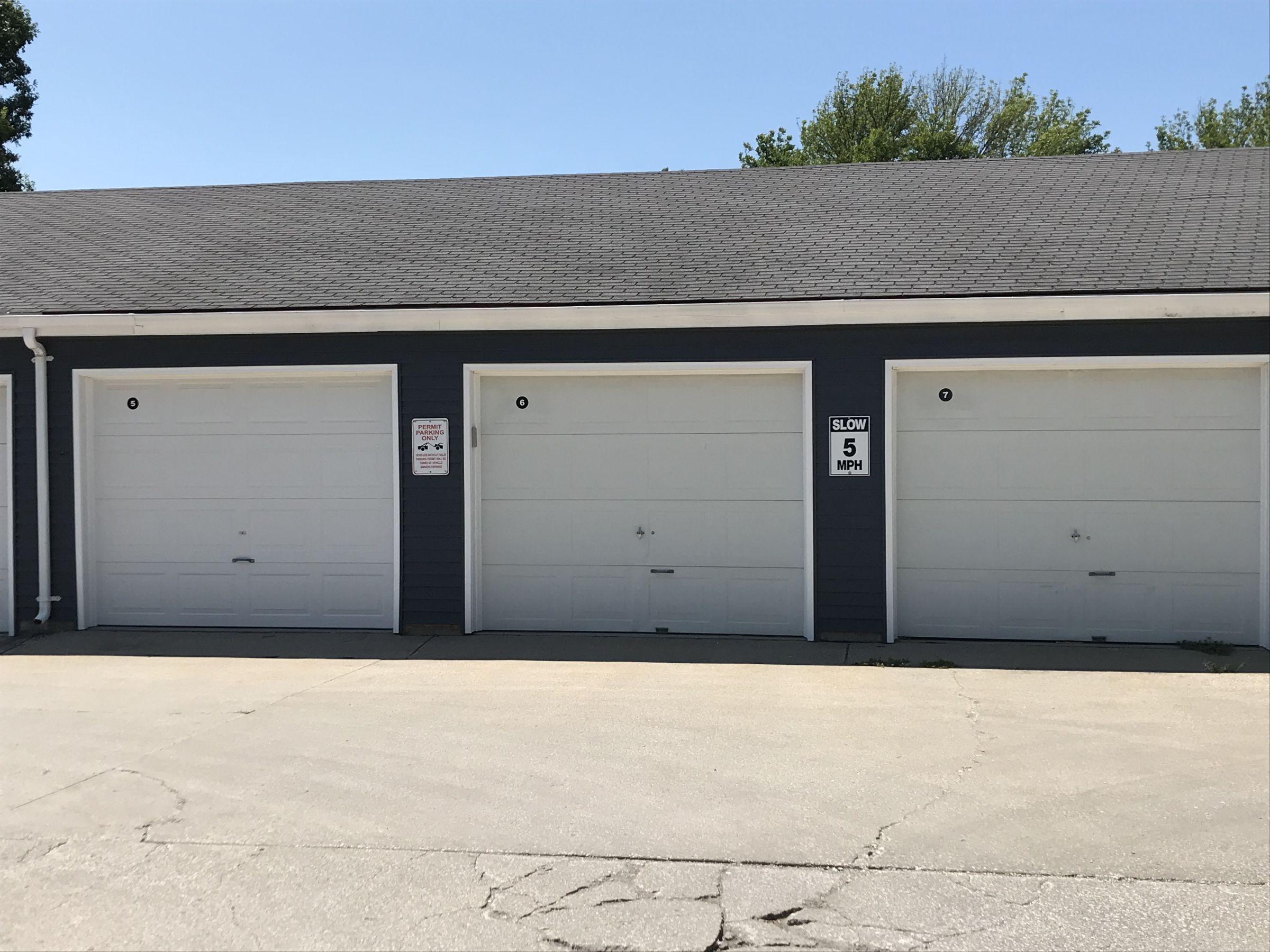 residential-warren-county-iowa-0-acres-listing-number-15111-0-2020-08-09-170842.jpg