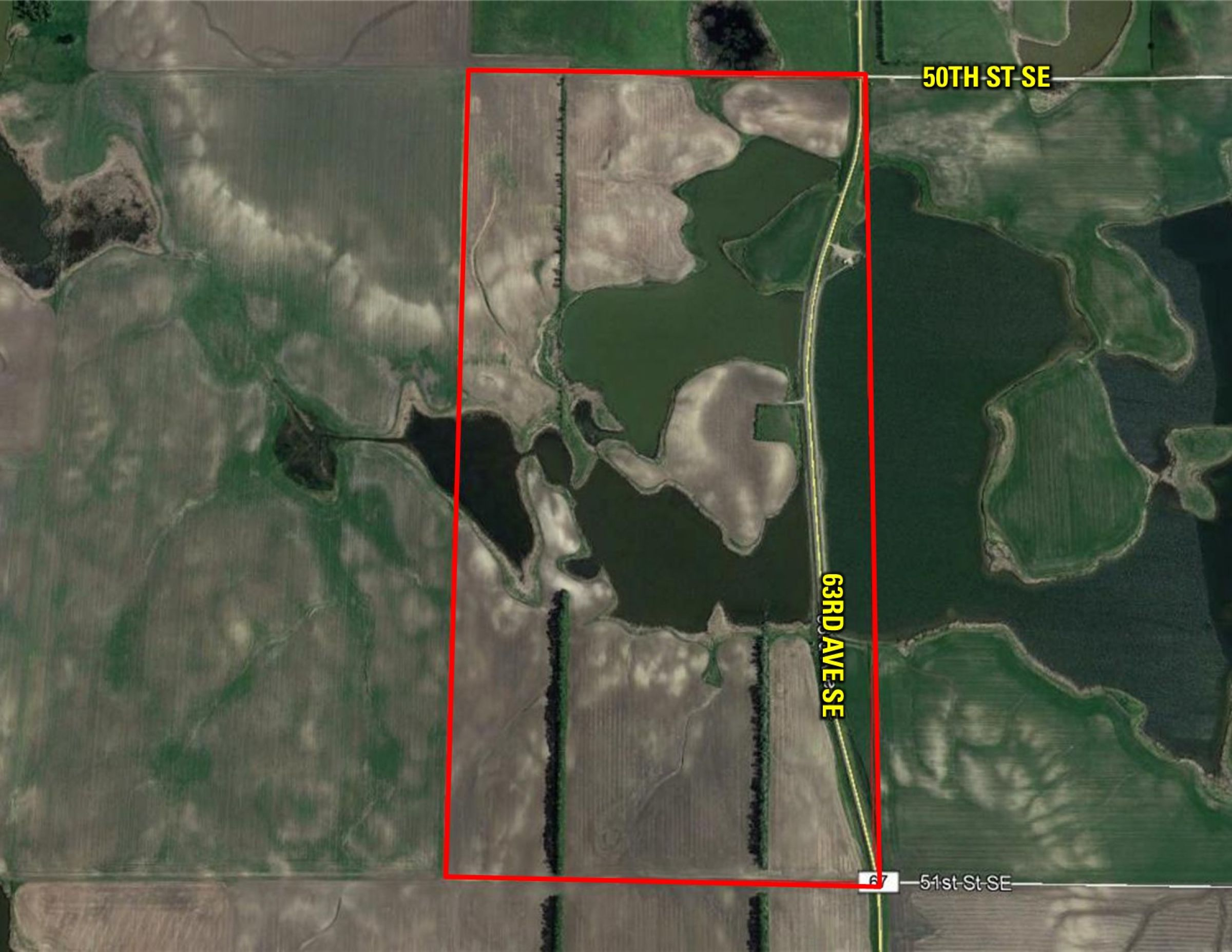 land-stutsman-county-north-dakota-312-acres-listing-number-15116-0-2020-08-12-194933.jpg