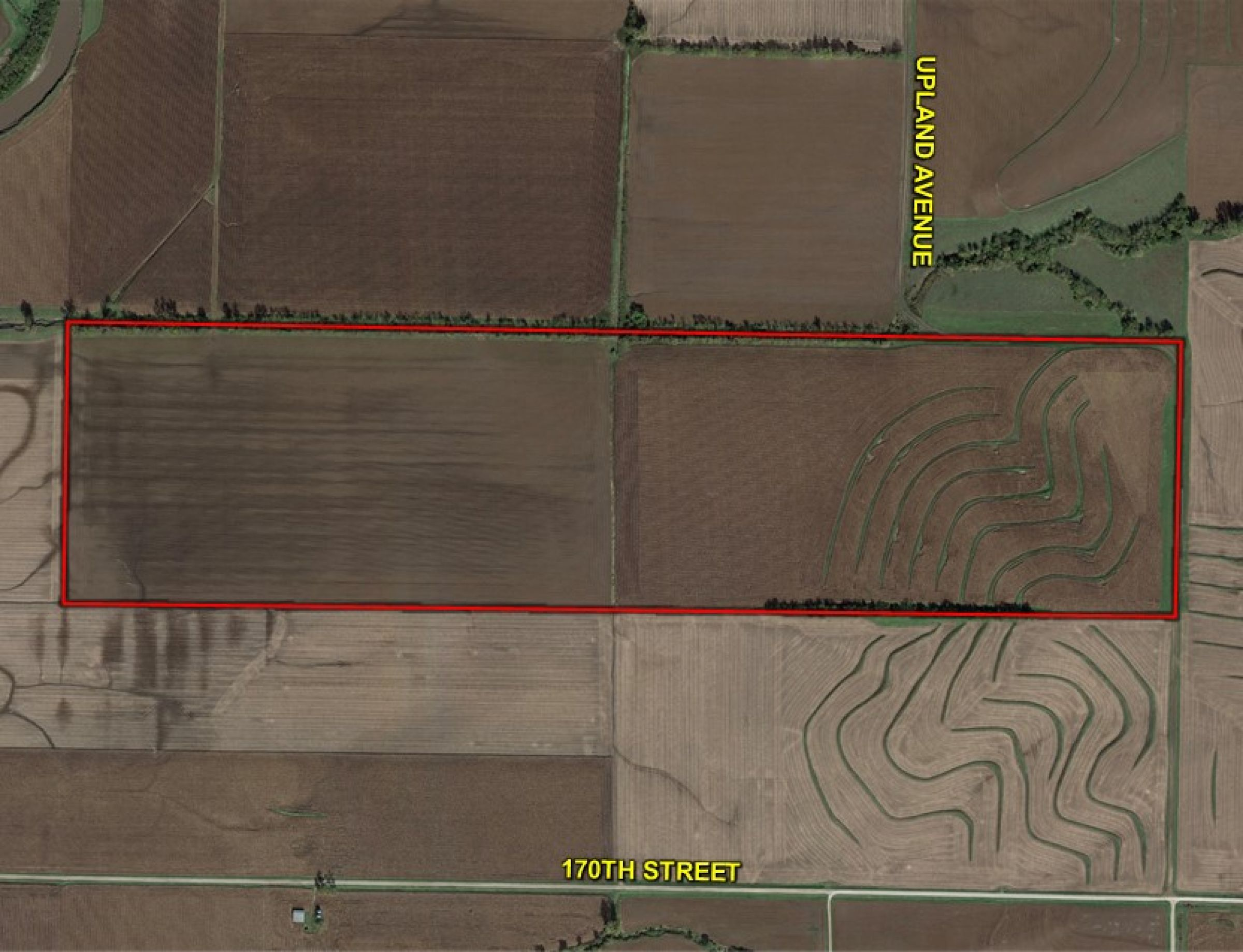 land-page-county-iowa-160-acres-listing-number-15117-2-2020-08-13-175514.jpg