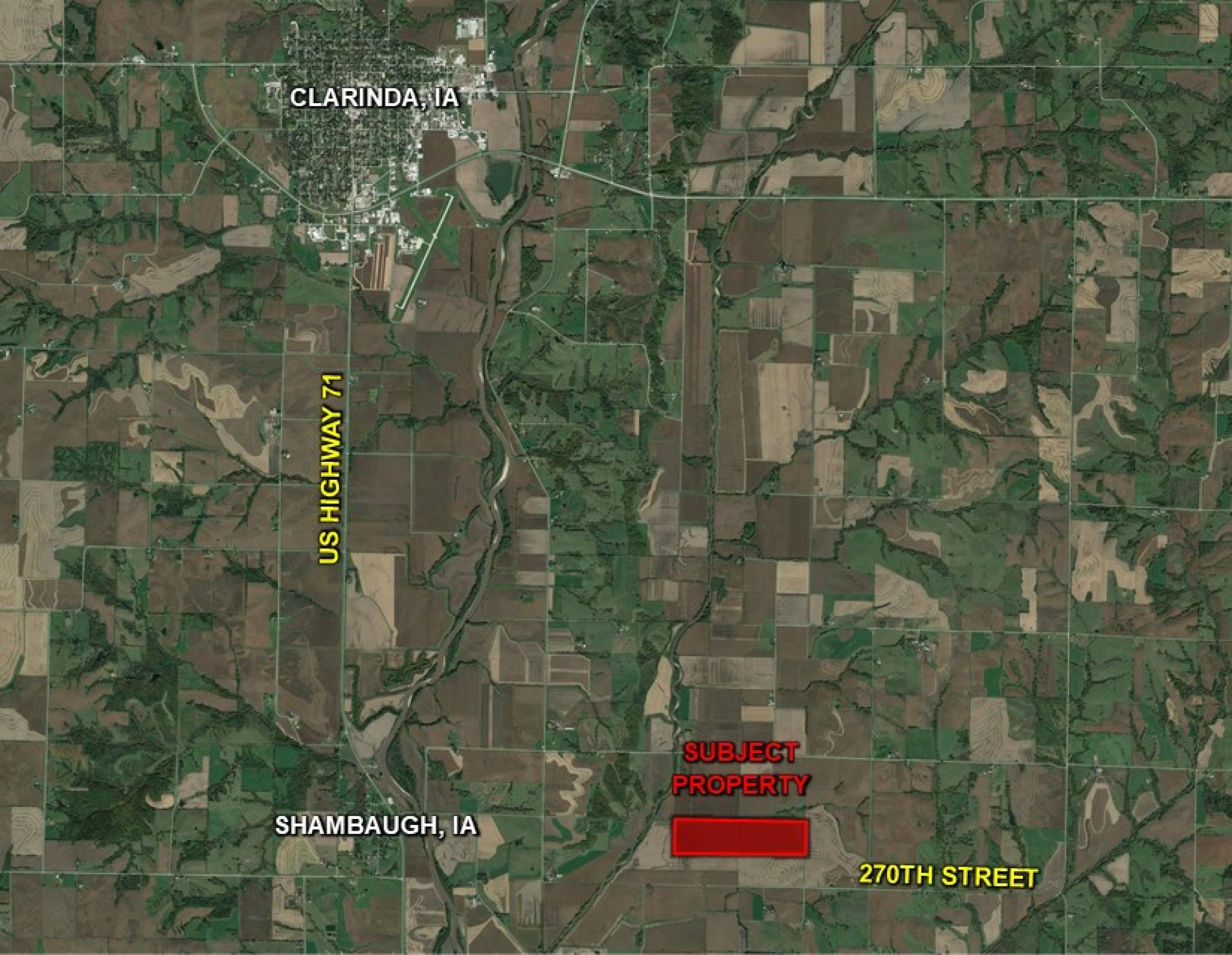 land-page-county-iowa-160-acres-listing-number-15117-3-2020-08-13-175515.jpg