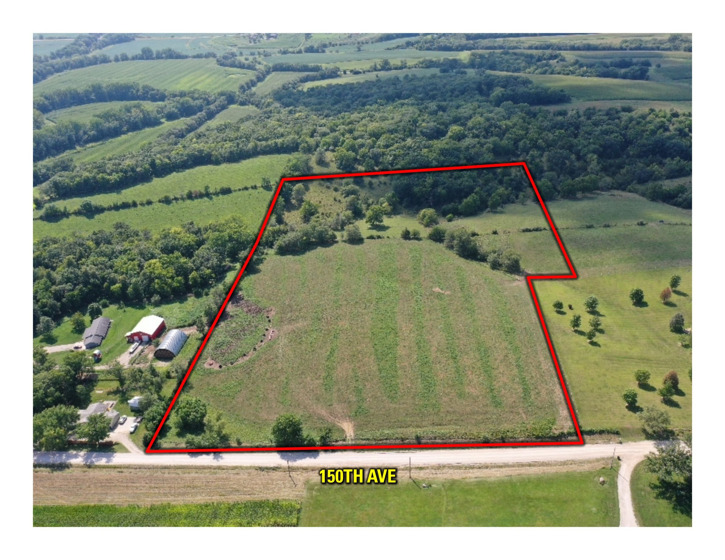 land-warren-county-iowa-19-acres-listing-number-15119-0-2020-08-20-183138.jpg