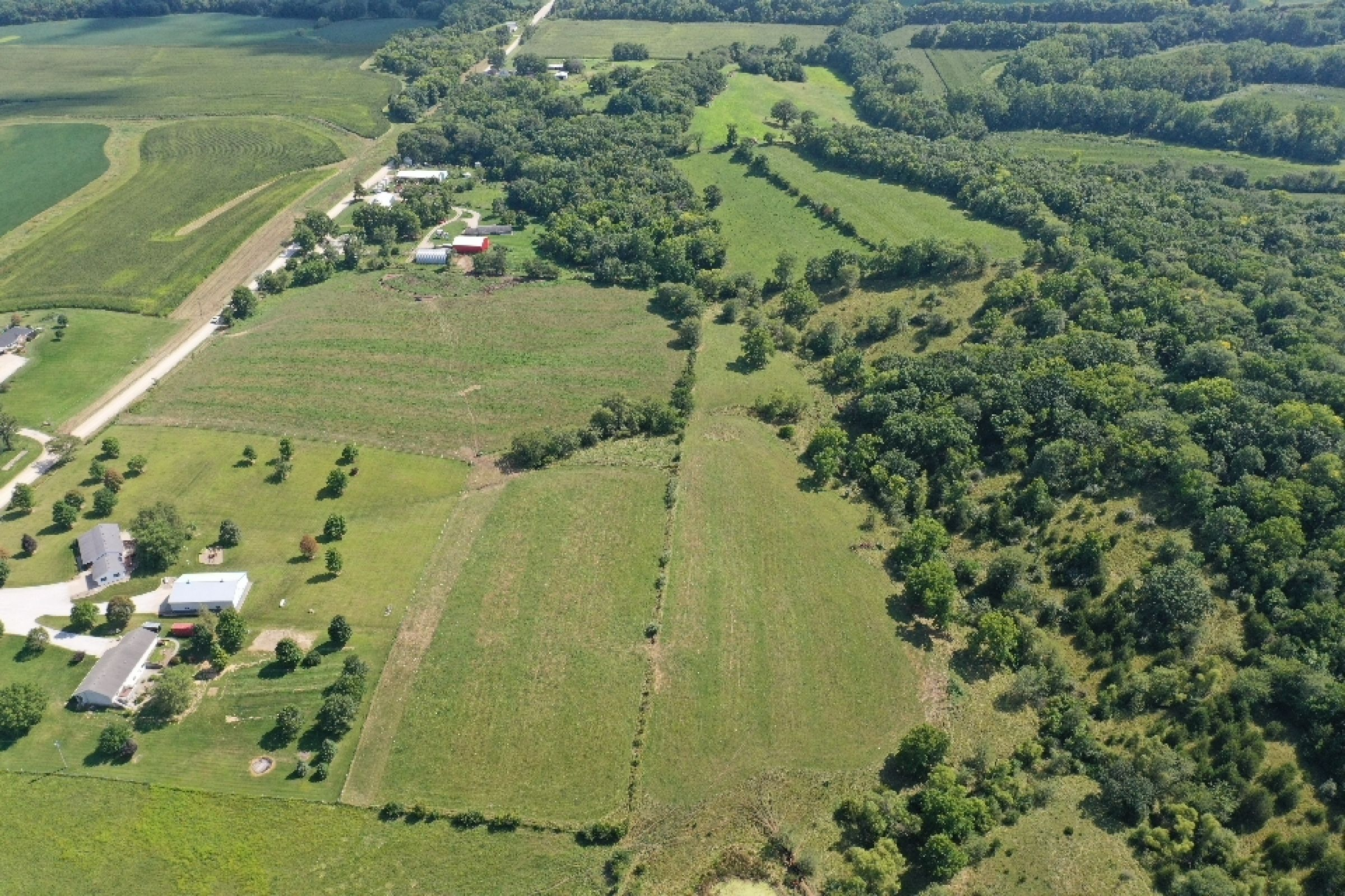 land-warren-county-iowa-19-acres-listing-number-15119-7-2020-08-20-183142.jpg