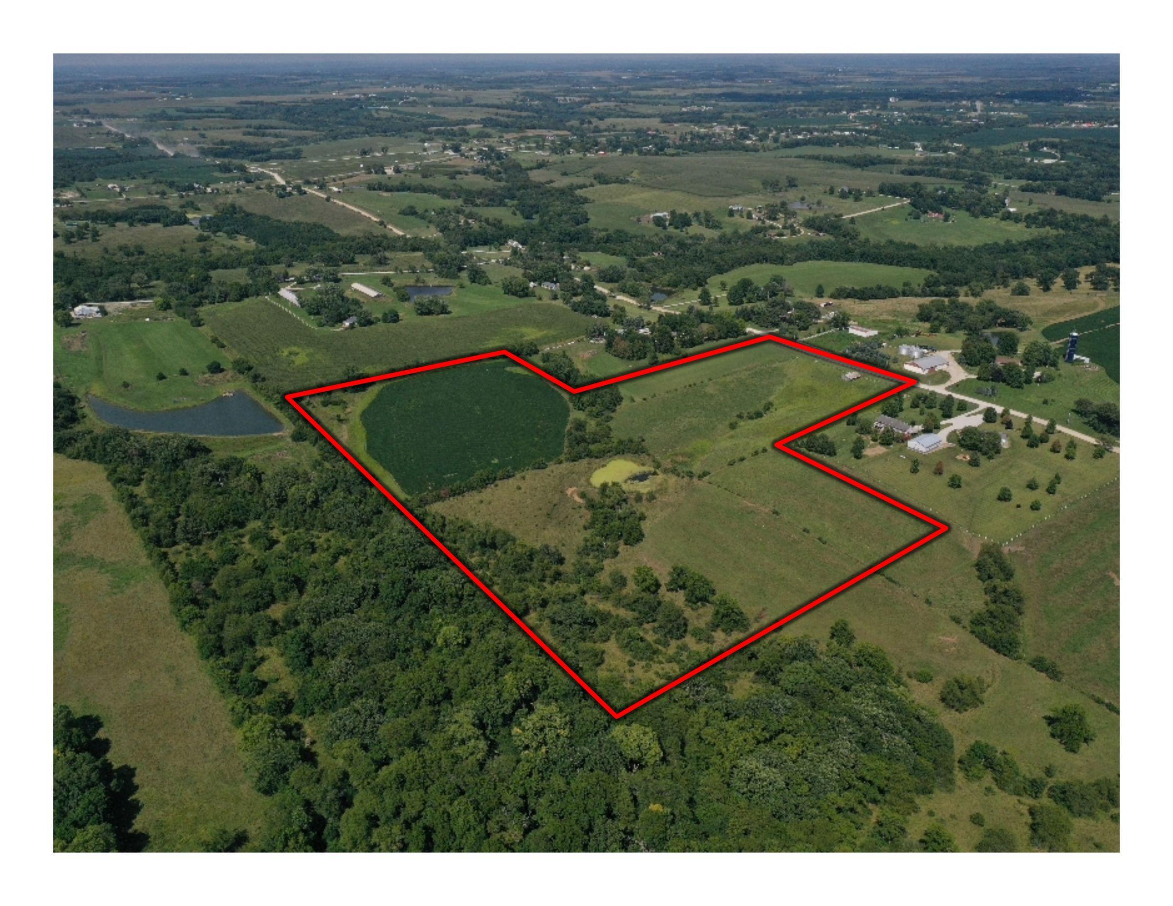 land-warren-county-iowa-29-acres-listing-number-15120-0-2020-08-20-195444.jpg