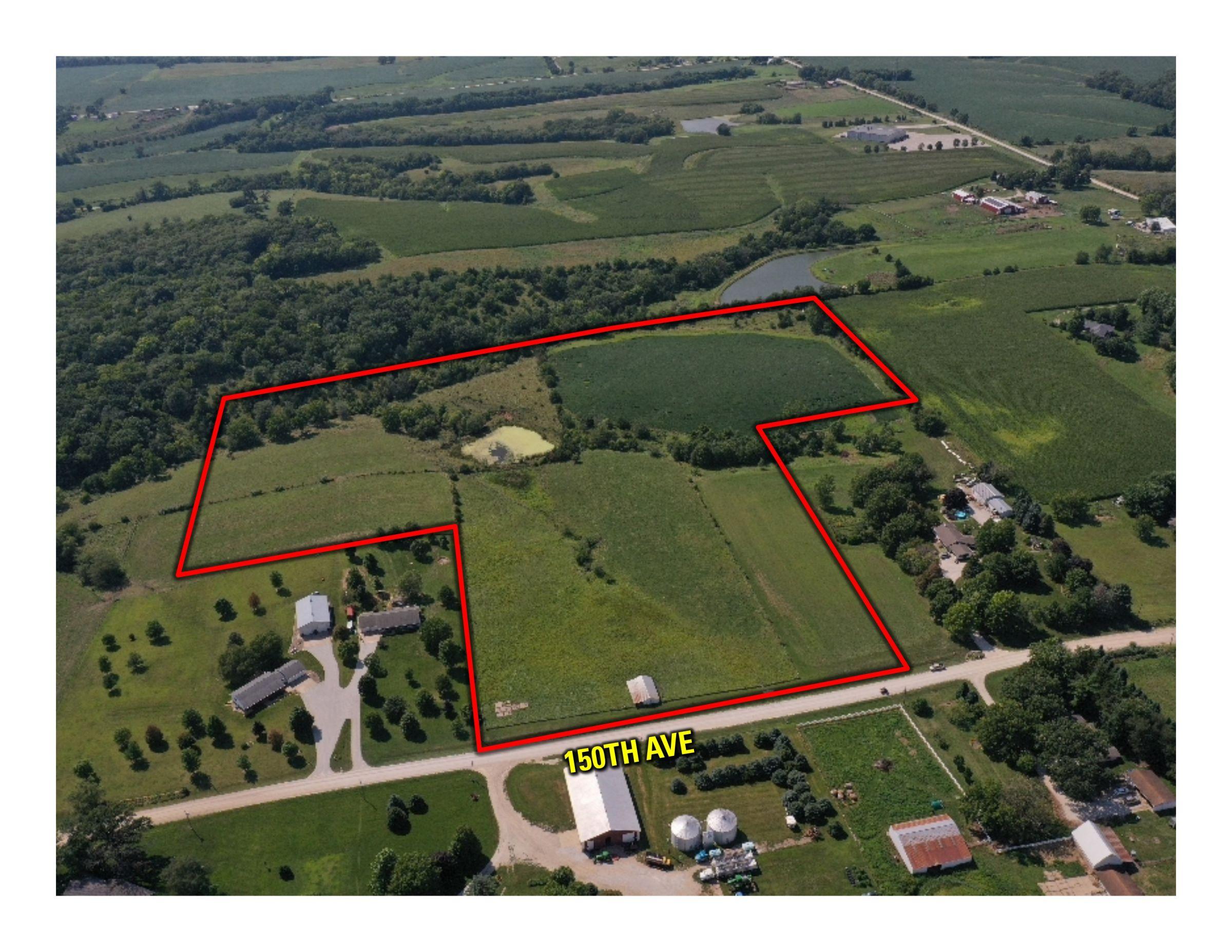 land-warren-county-iowa-29-acres-listing-number-15120-0-2020-08-20-195712.jpg