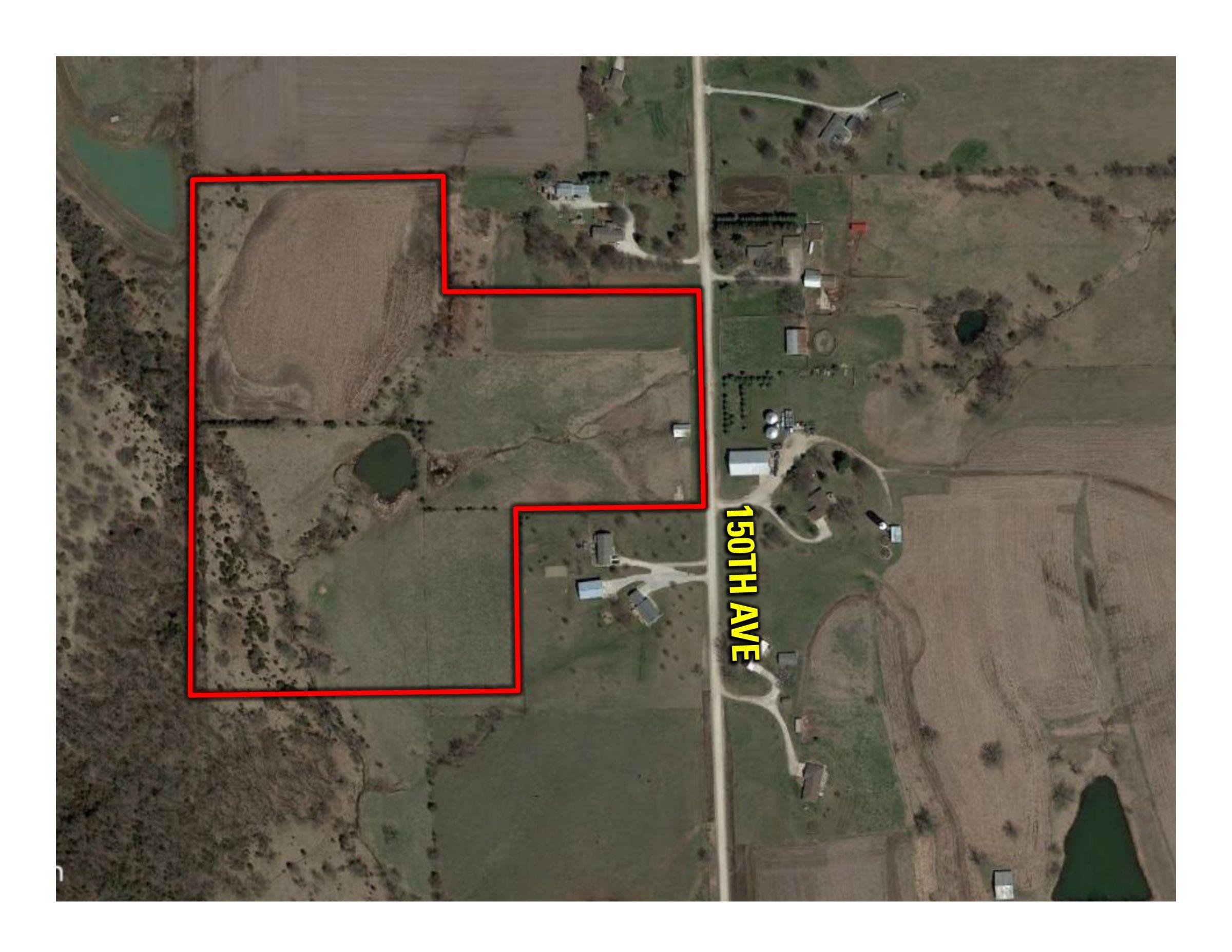 land-warren-county-iowa-29-acres-listing-number-15120-0-2020-08-27-193132.jpg