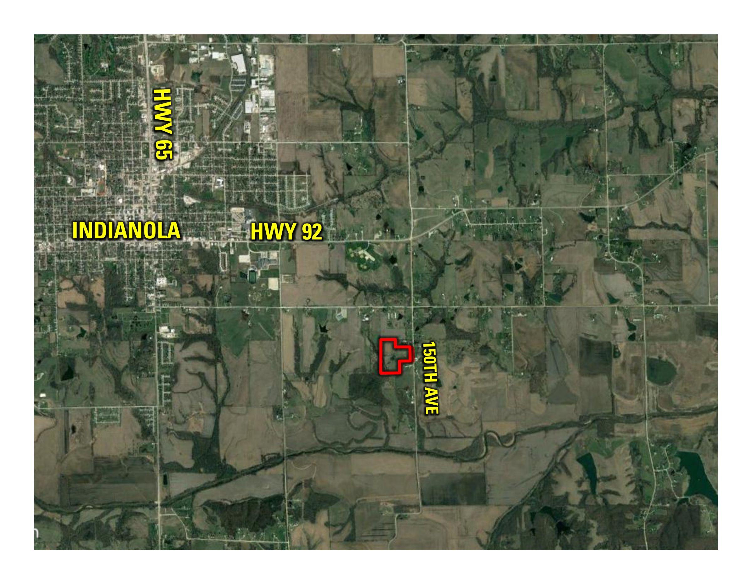 land-warren-county-iowa-29-acres-listing-number-15120-1-2020-08-27-193133.jpg