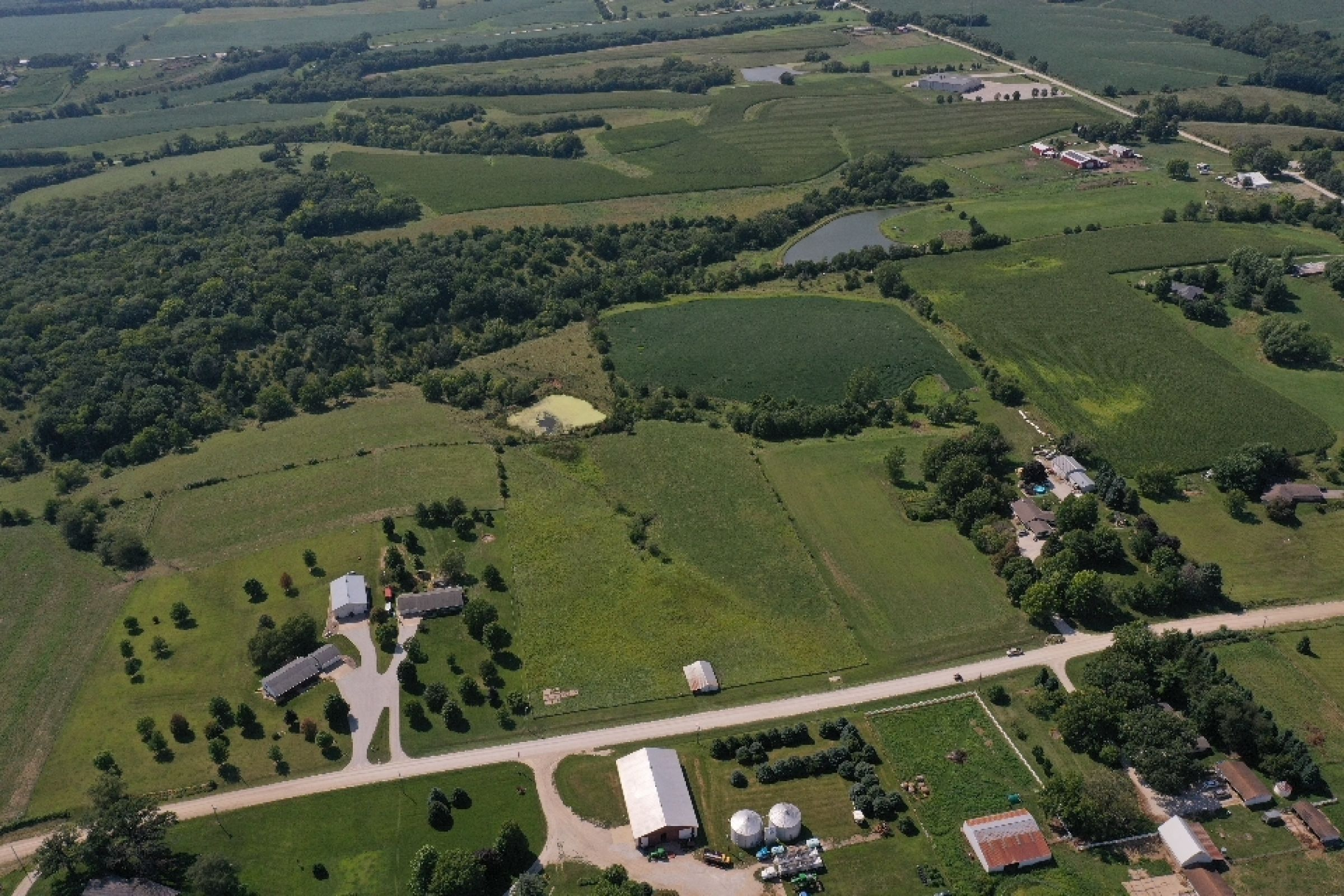 residential-land-warren-county-iowa-29-acres-listing-number-15120-0-2020-08-20-195120.jpg