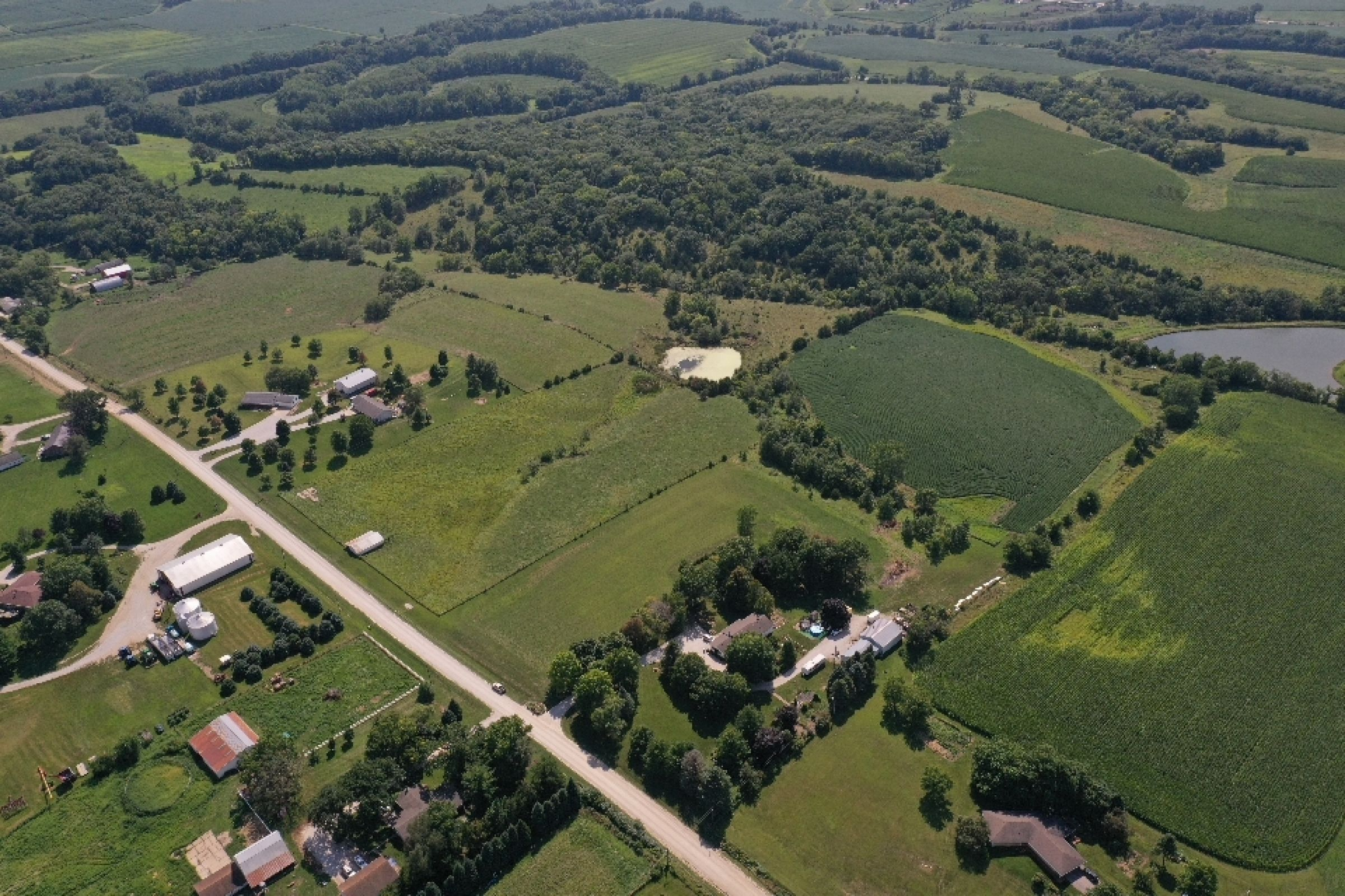 residential-land-warren-county-iowa-29-acres-listing-number-15120-1-2020-08-20-195120.jpg