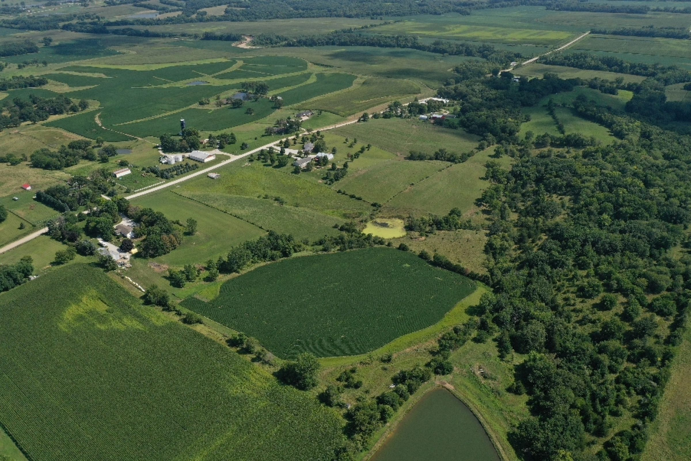 residential-land-warren-county-iowa-29-acres-listing-number-15120-2-2020-08-20-195121.jpg