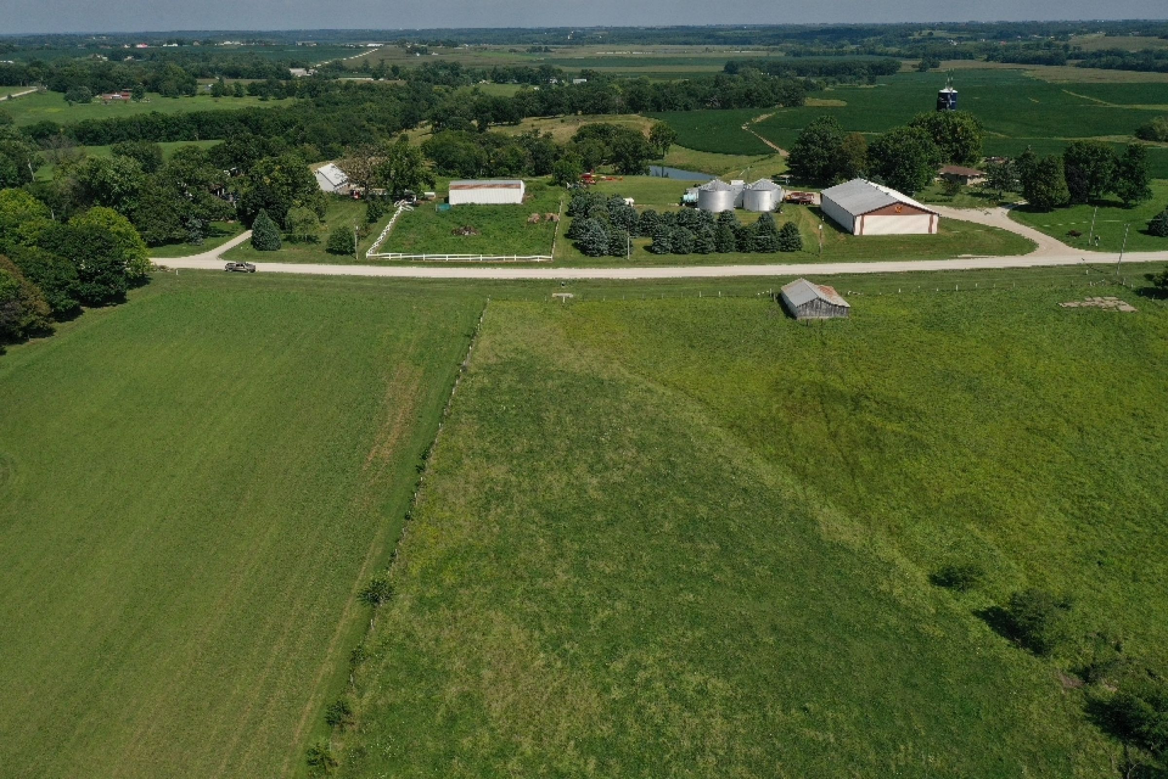 residential-land-warren-county-iowa-29-acres-listing-number-15120-3-2020-08-20-195121.jpg