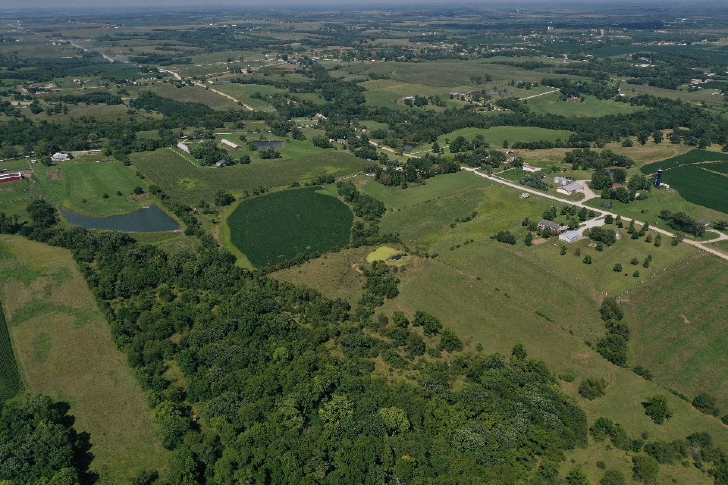 residential-land-warren-county-iowa-29-acres-listing-number-15120-7-2020-08-20-195123.jpg