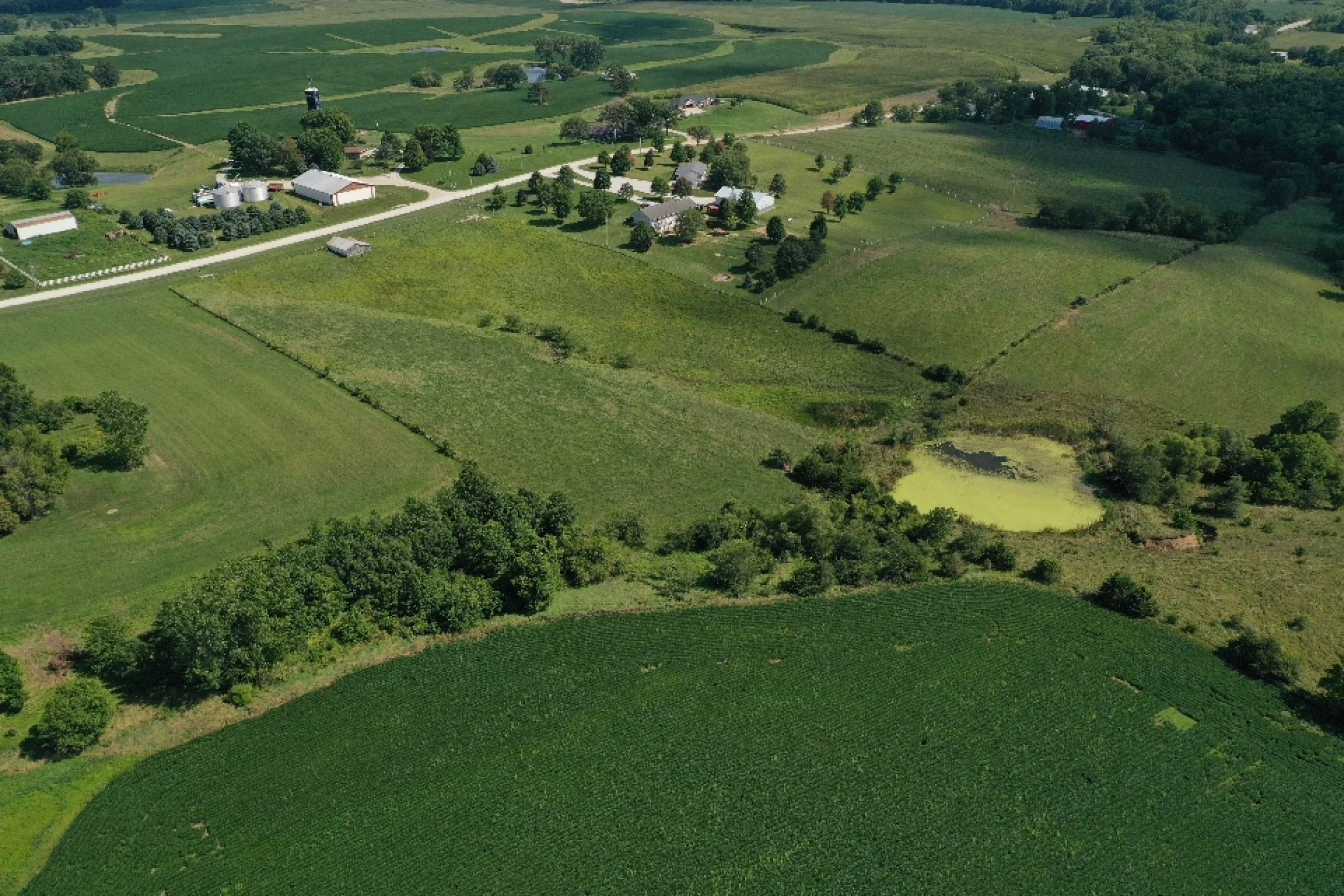 residential-land-warren-county-iowa-29-acres-listing-number-15120-8-2020-08-20-195123.jpg