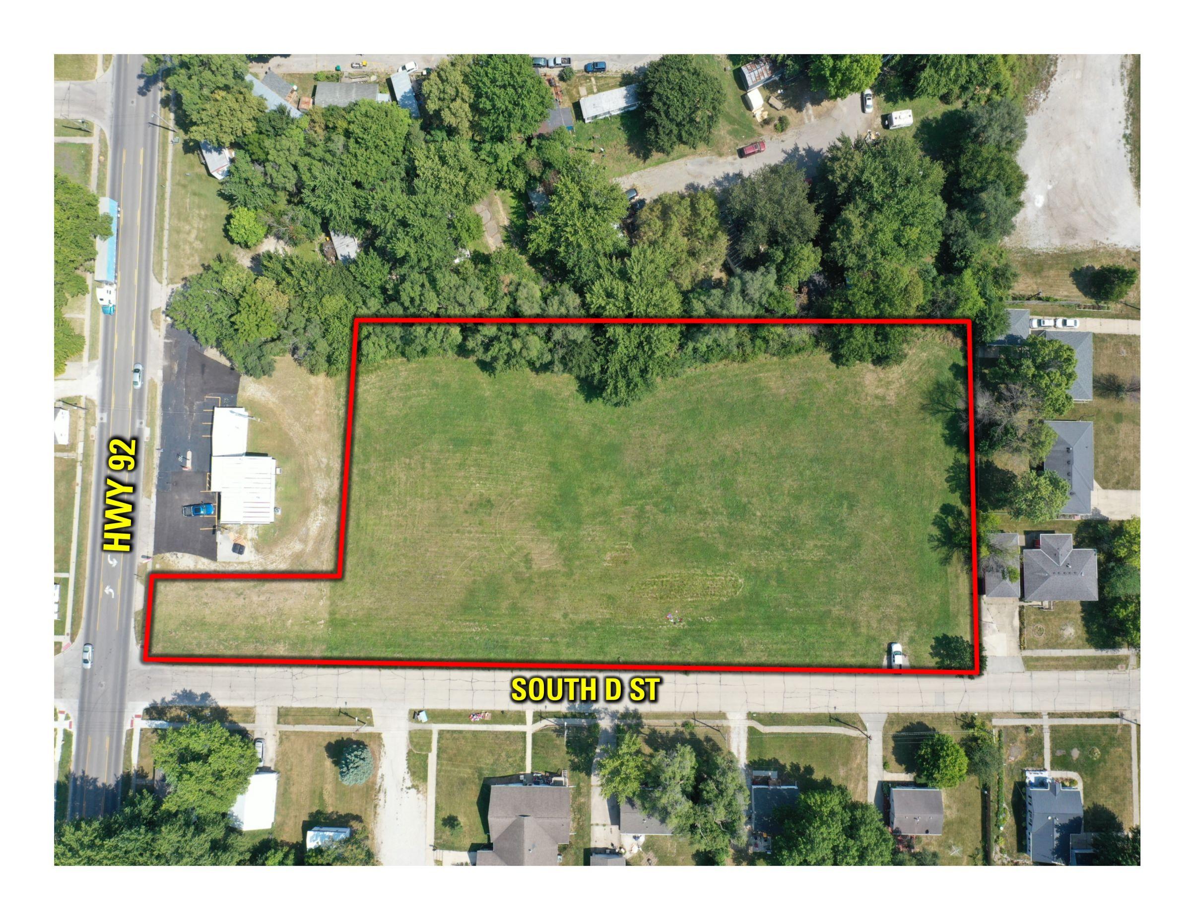 land-warren-county-iowa-2-acres-listing-number-15121-0-2020-09-01-190313.jpg