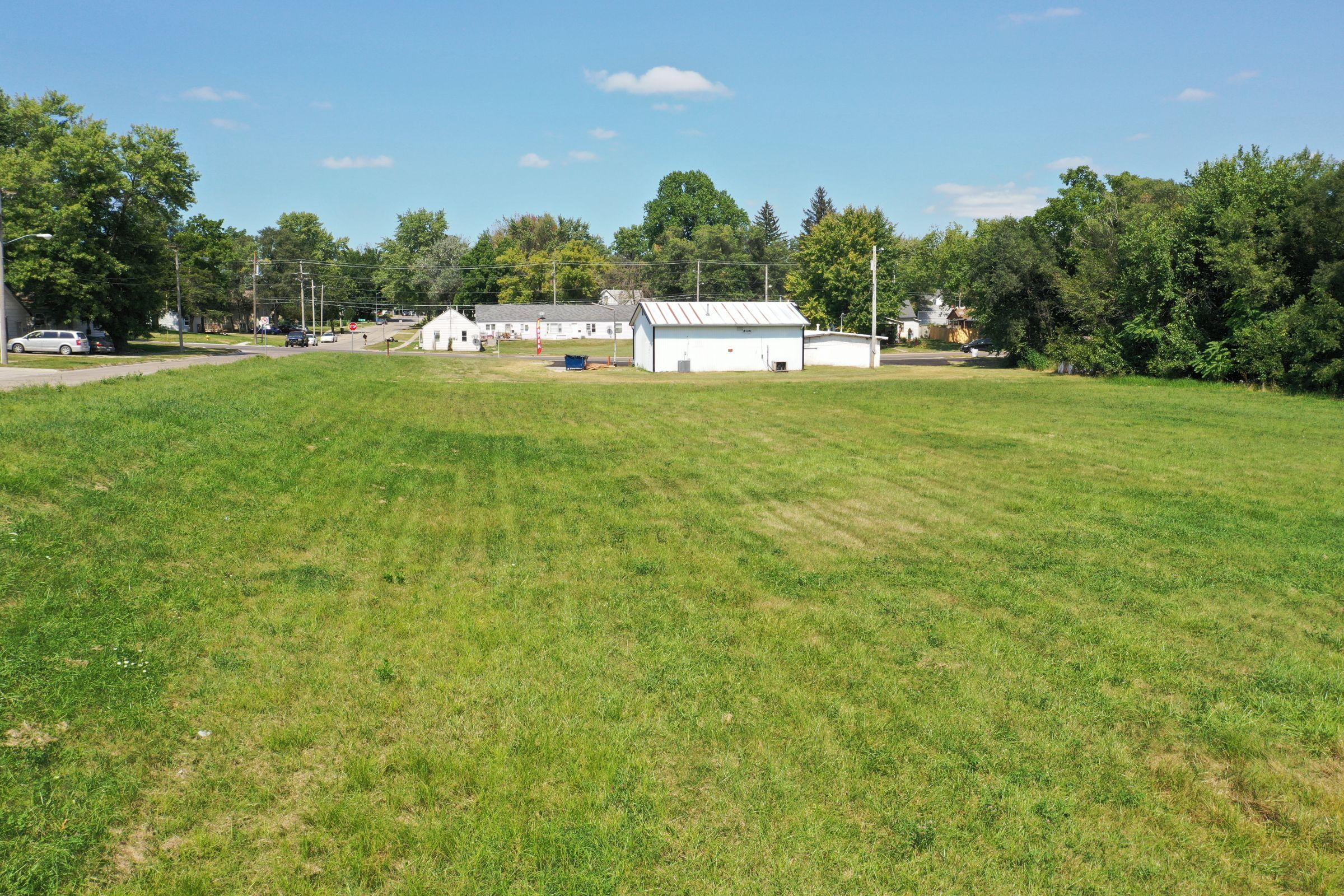 land-warren-county-iowa-2-acres-listing-number-15121-2-2020-09-01-190432.jpg