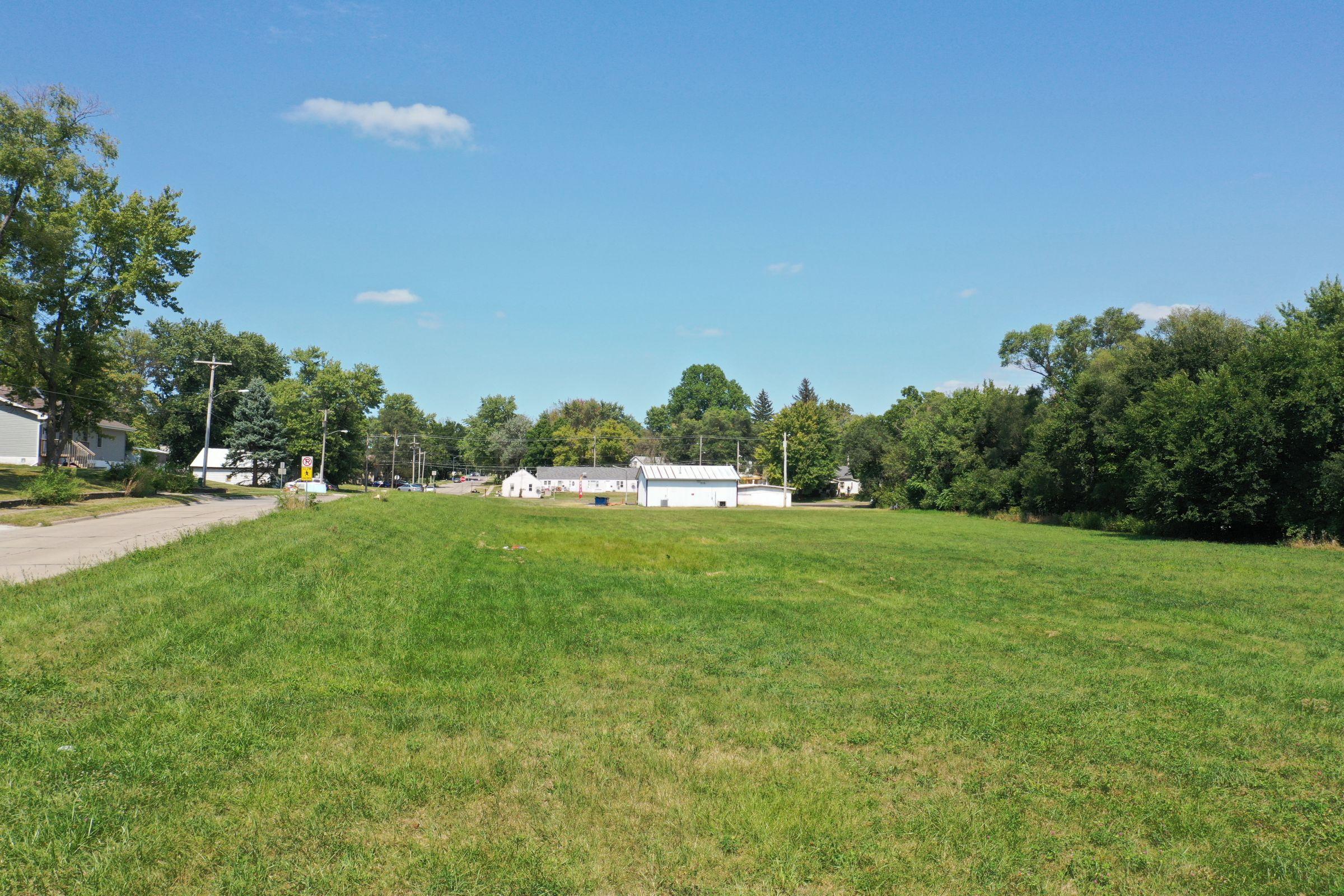 land-warren-county-iowa-2-acres-listing-number-15121-5-2020-09-01-190455.jpg