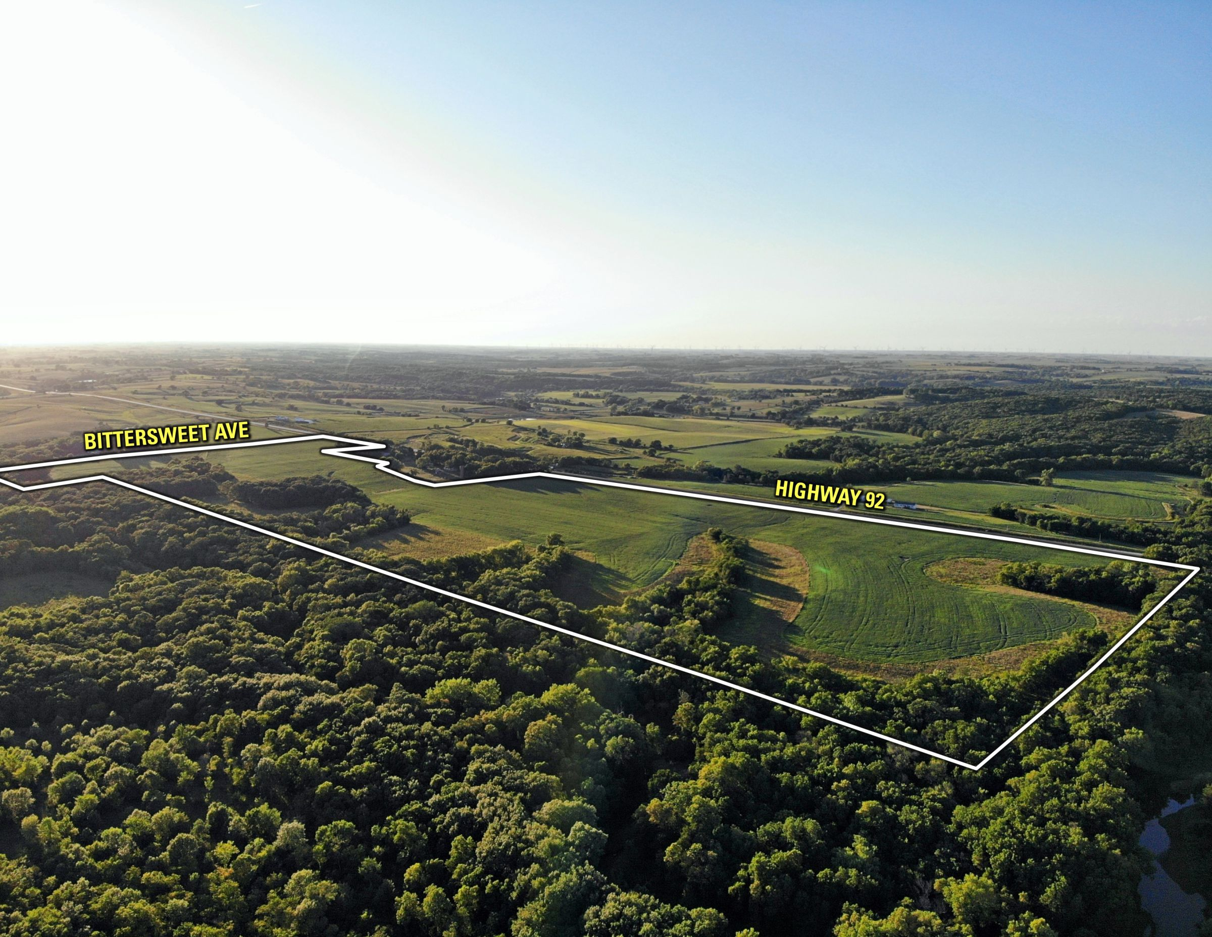 land-madison-county-iowa-123-acres-listing-number-15122-0-2020-08-24-163758.jpg