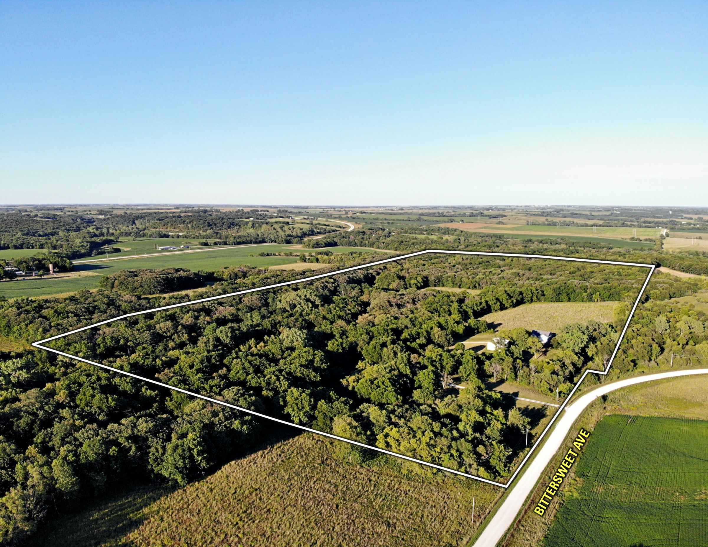 residential-land-madison-county-iowa-106-acres-listing-number-15123-0-2020-08-24-163900.JPG