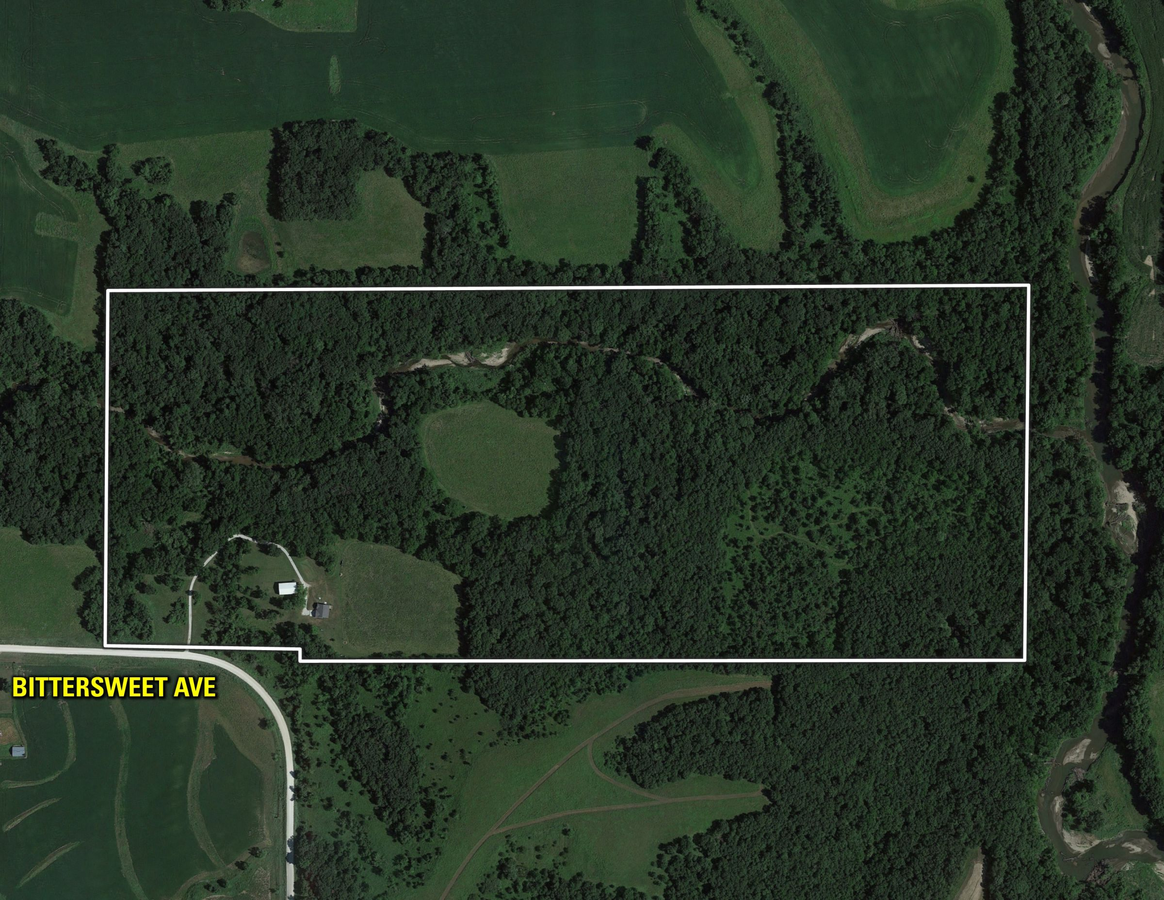 residential-land-madison-county-iowa-106-acres-listing-number-15123-1-2020-08-19-190934.jpg