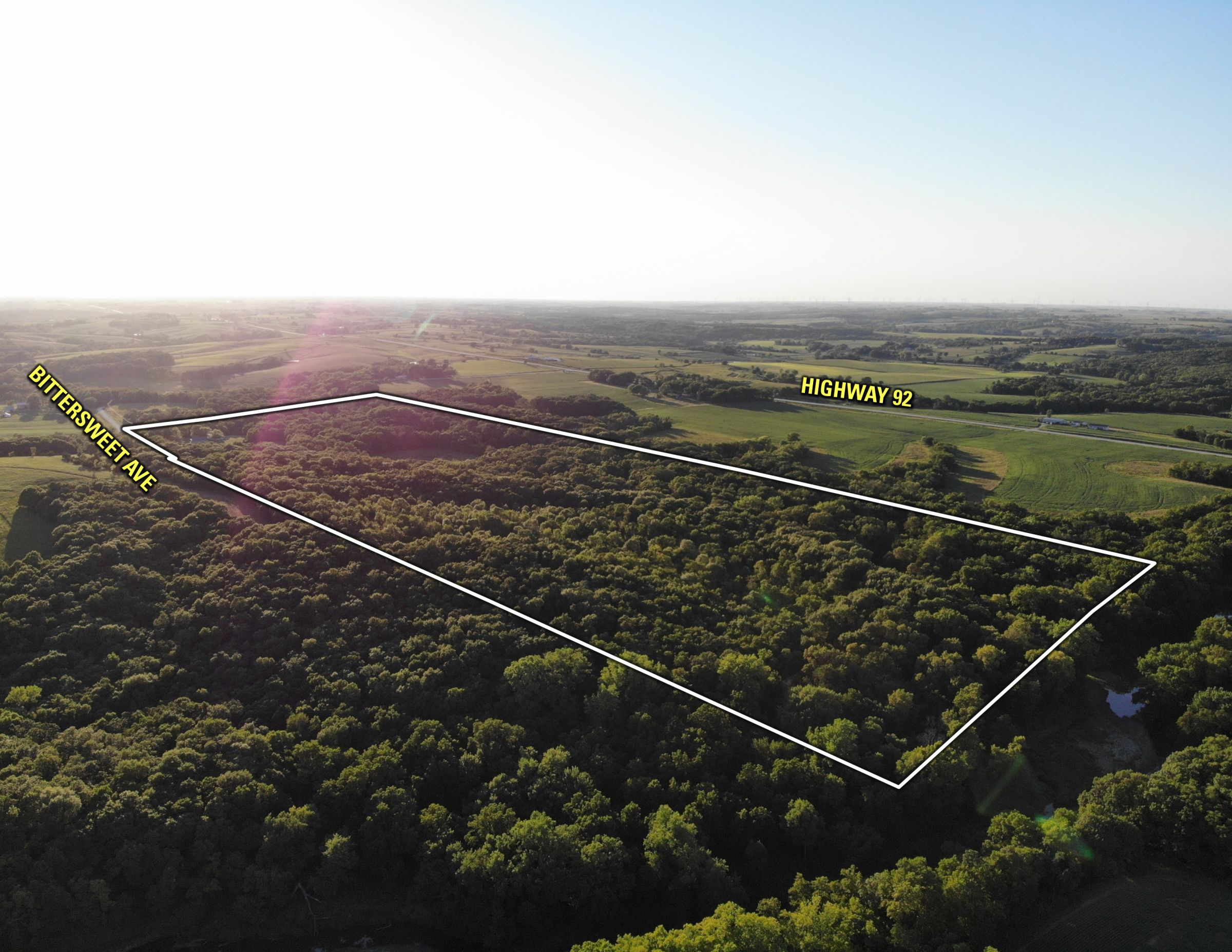 residential-land-madison-county-iowa-106-acres-listing-number-15123-1-2020-08-24-163902.JPG