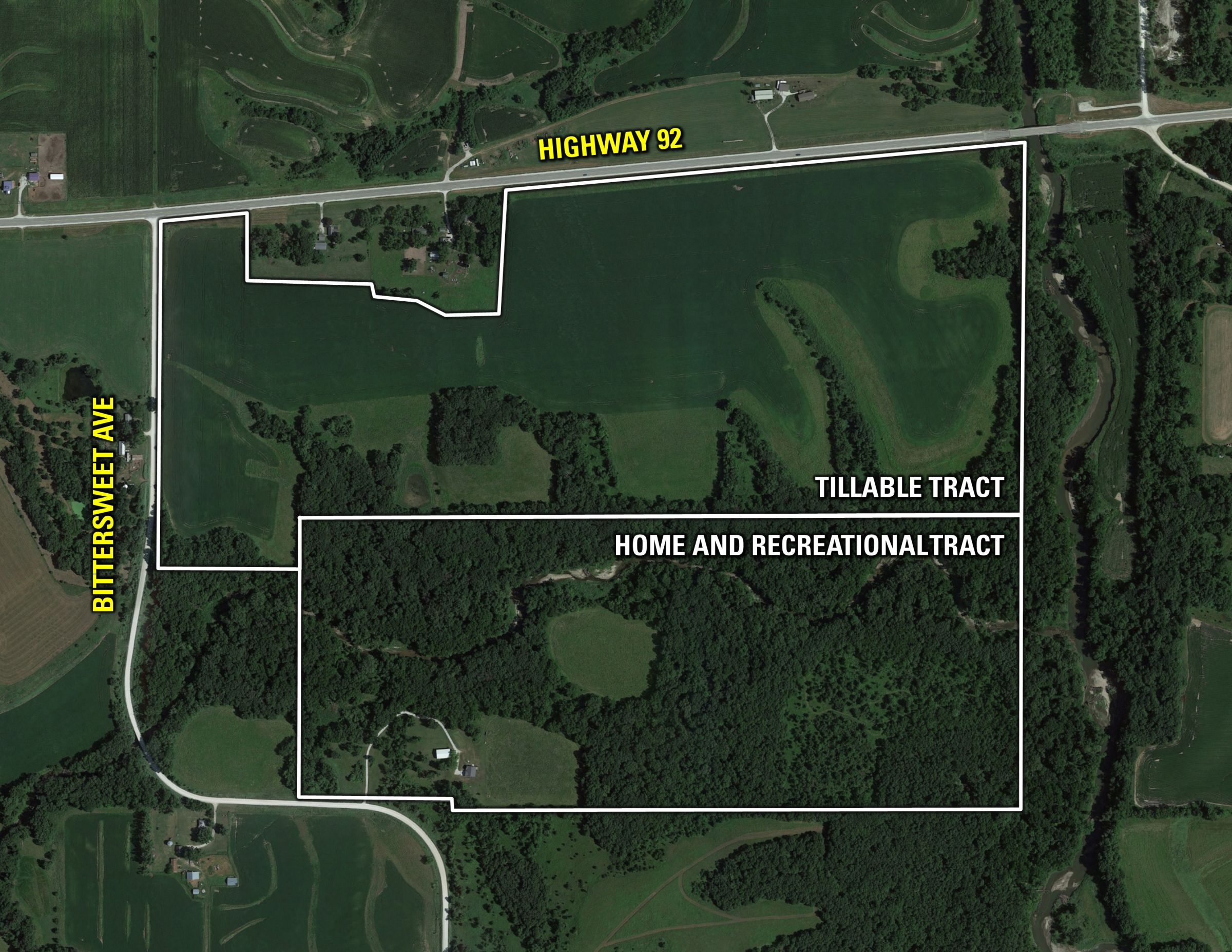 residential-land-madison-county-iowa-106-acres-listing-number-15123-2-2020-08-19-190935.jpg