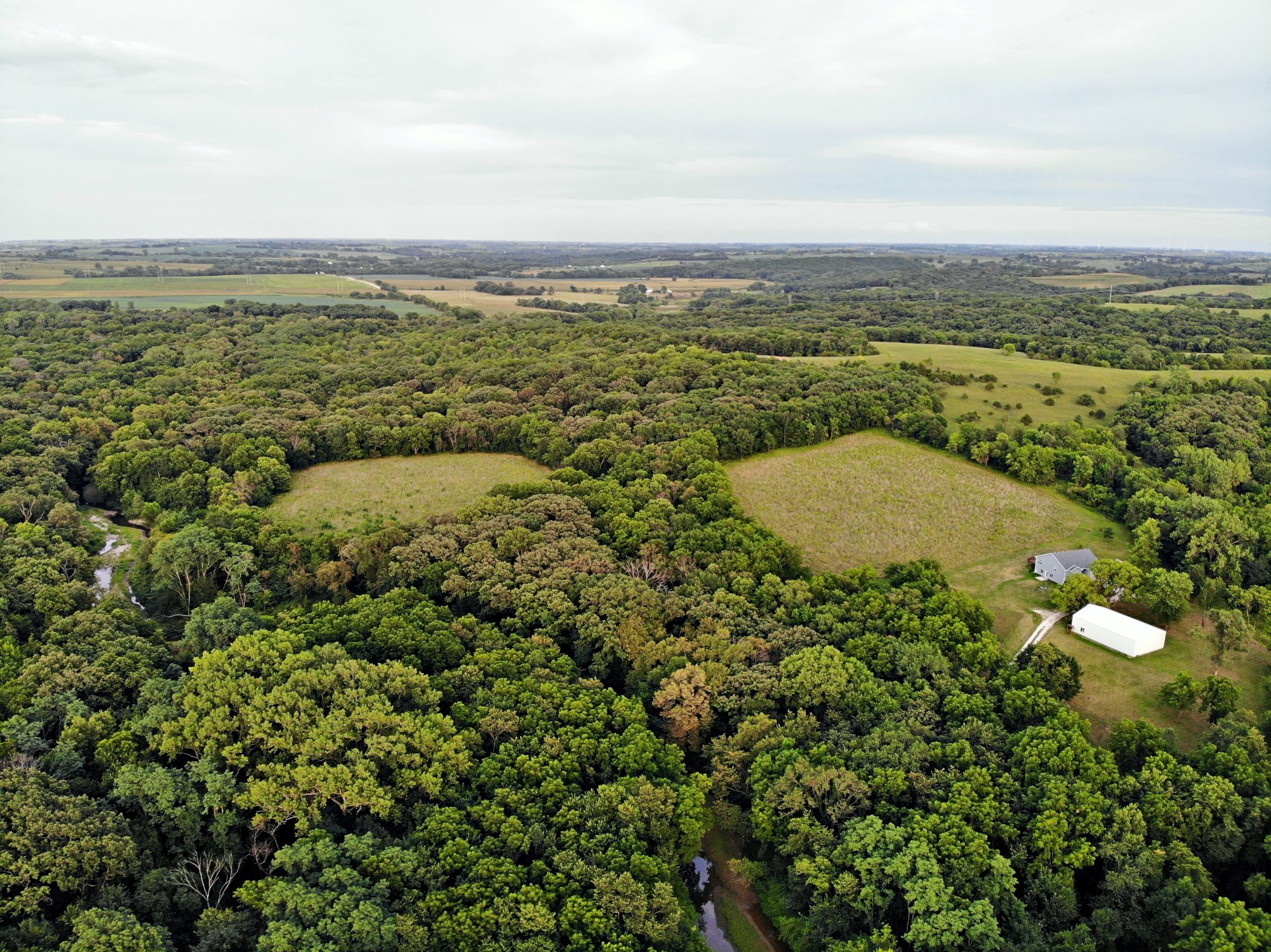 residential-land-madison-county-iowa-106-acres-listing-number-15123-4-2020-08-24-023317.JPG