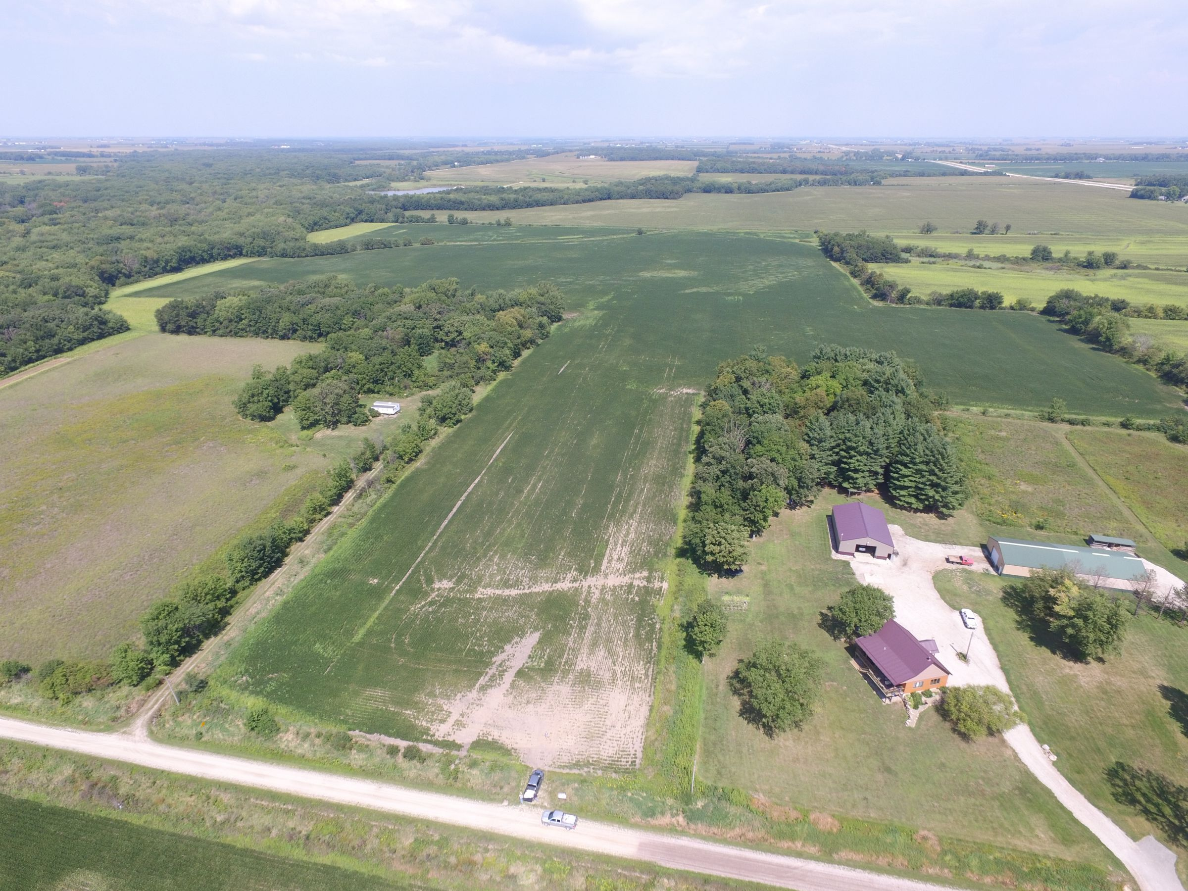 land-chickasaw-county-iowa-78-acres-listing-number-15127-0-2020-09-01-145744.JPG